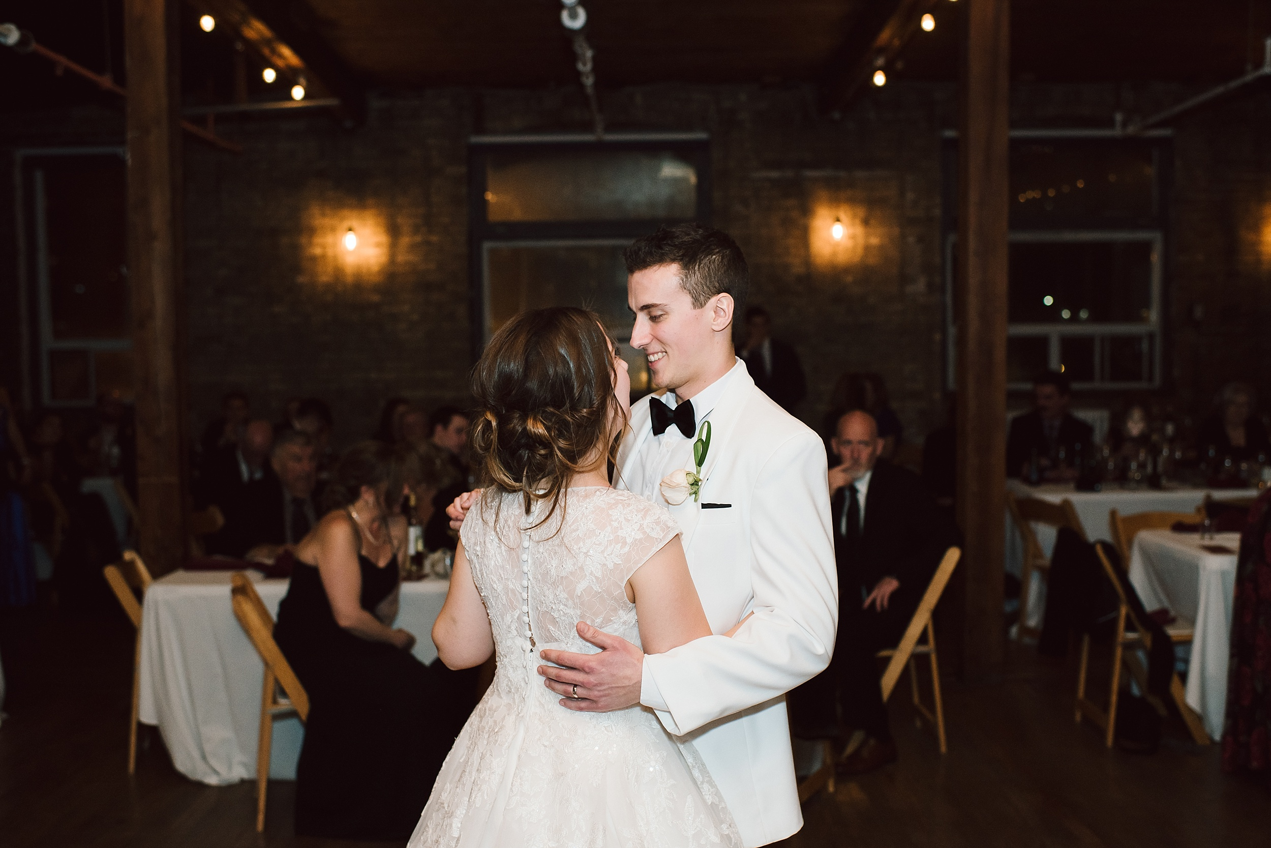Jam_Factory_Wedding_Toronto_Winter_Wedding_Photographer_0086.jpg