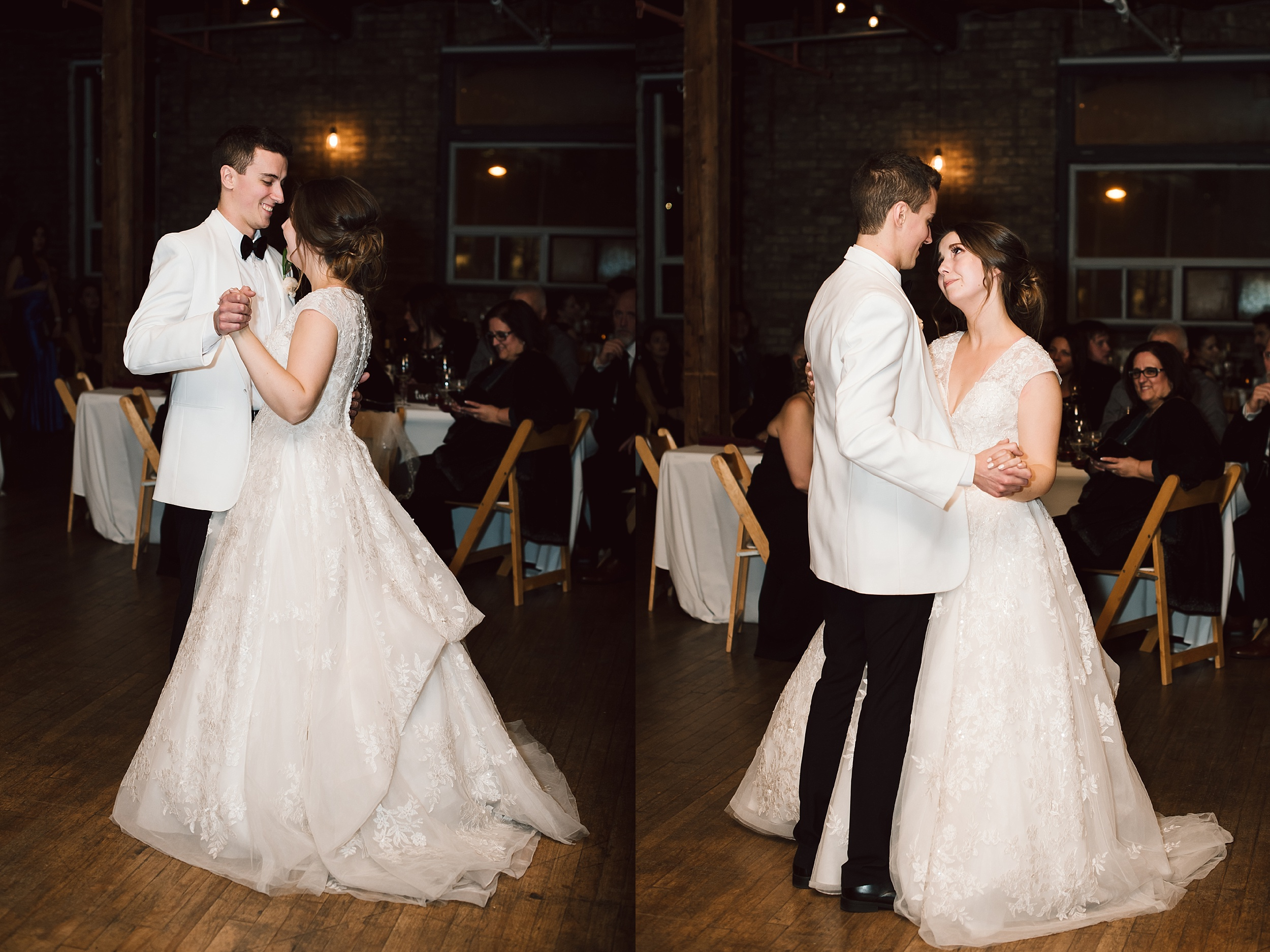 Jam_Factory_Wedding_Toronto_Winter_Wedding_Photographer_0085.jpg