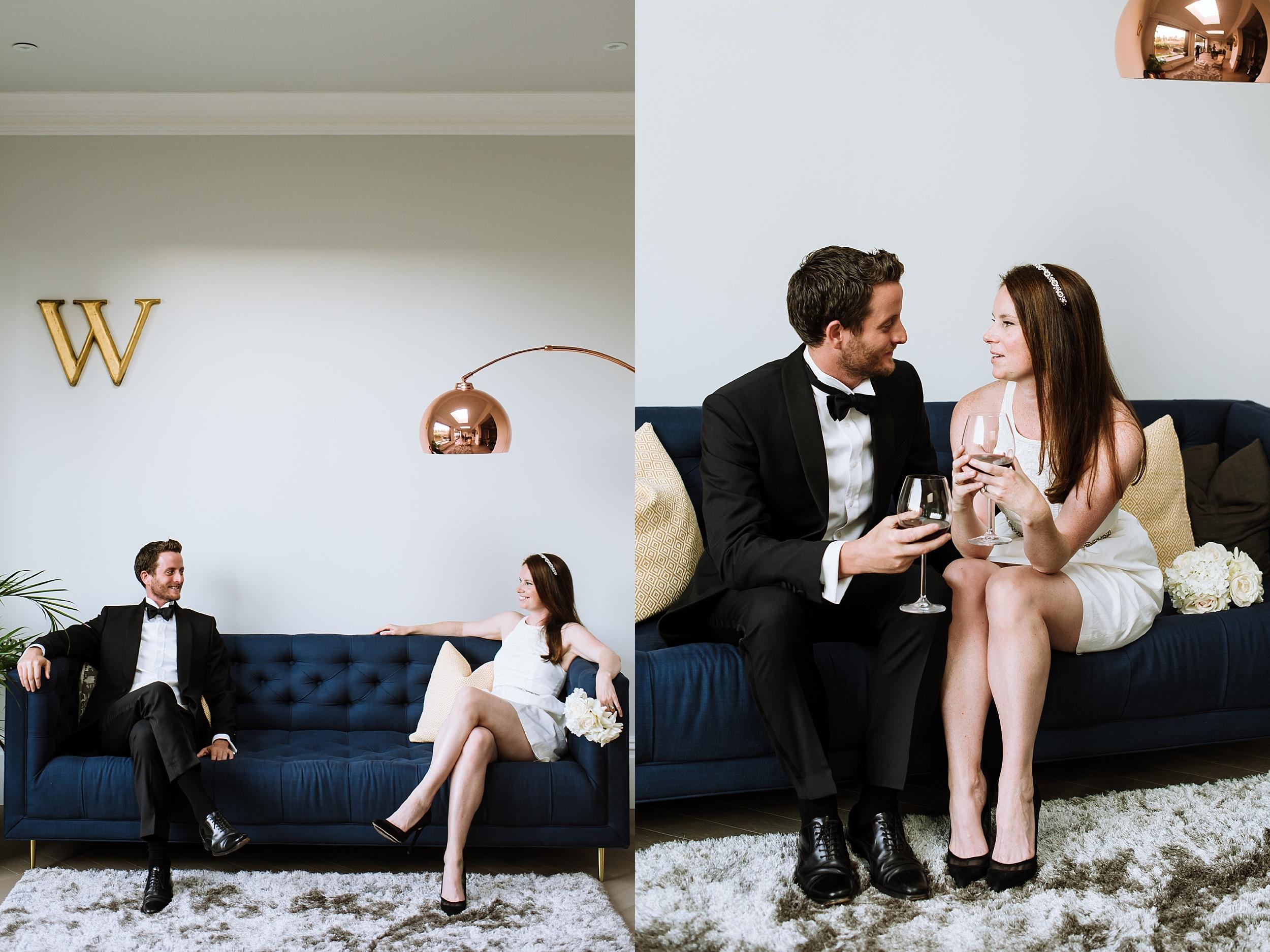 London_UK_Destination_Wedding_Photographer_Primrose_Hill_Camden_0004.jpg