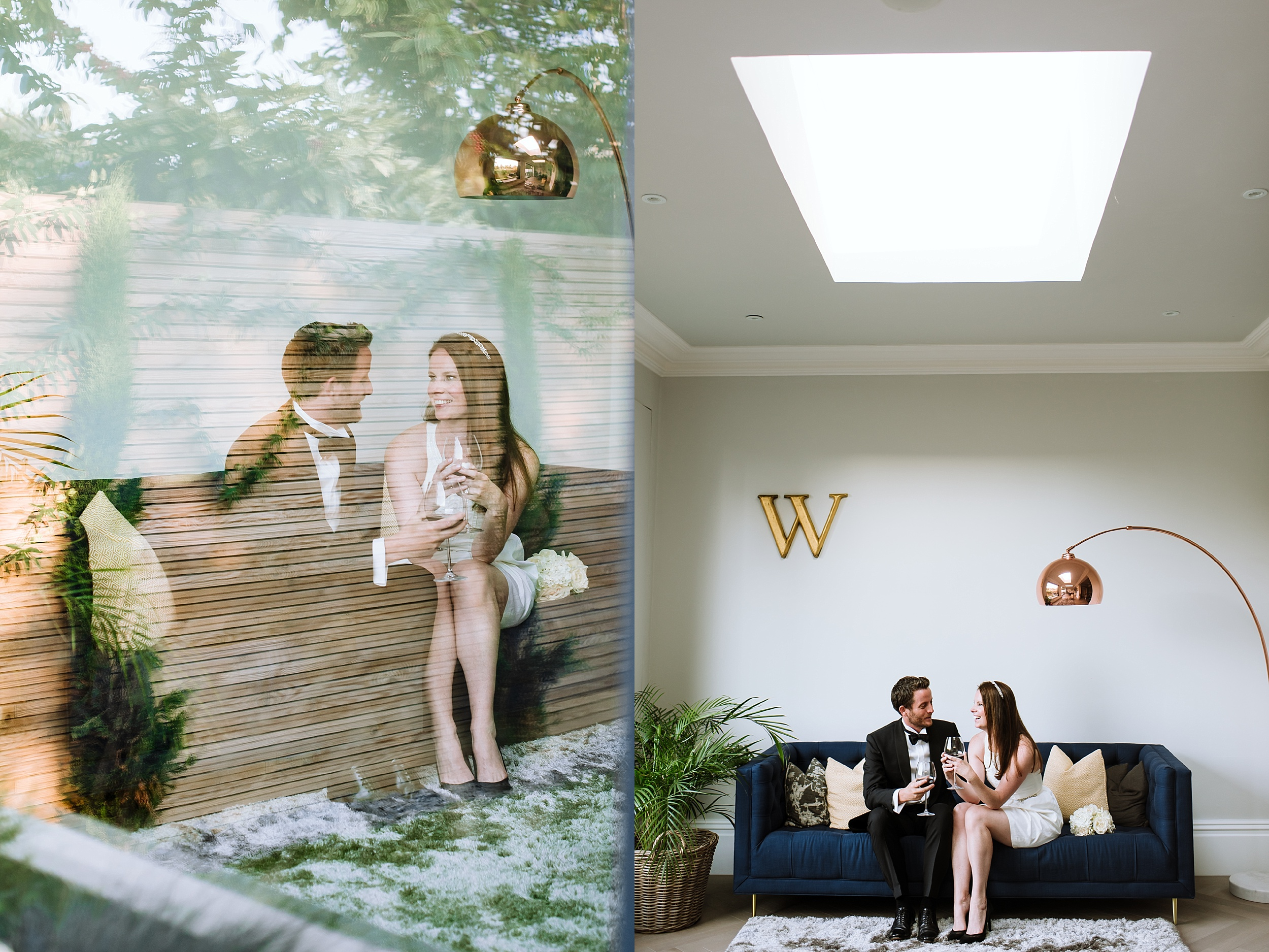 London_UK_Destination_Wedding_Photographer_Primrose_Hill_Camden_0005.jpg