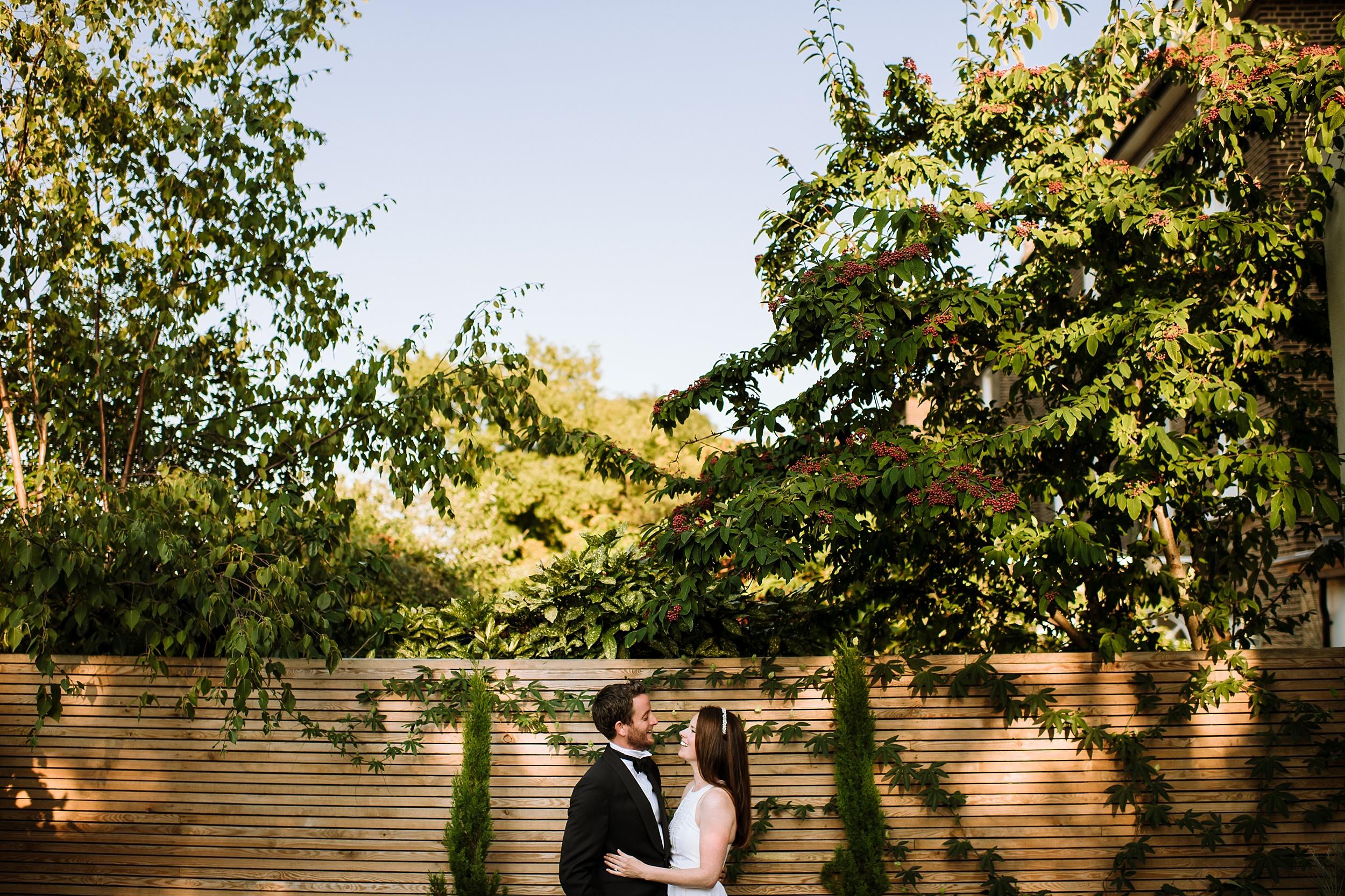 London_UK_Destination_Wedding_Photographer_Primrose_Hill_Camden_0008.jpg
