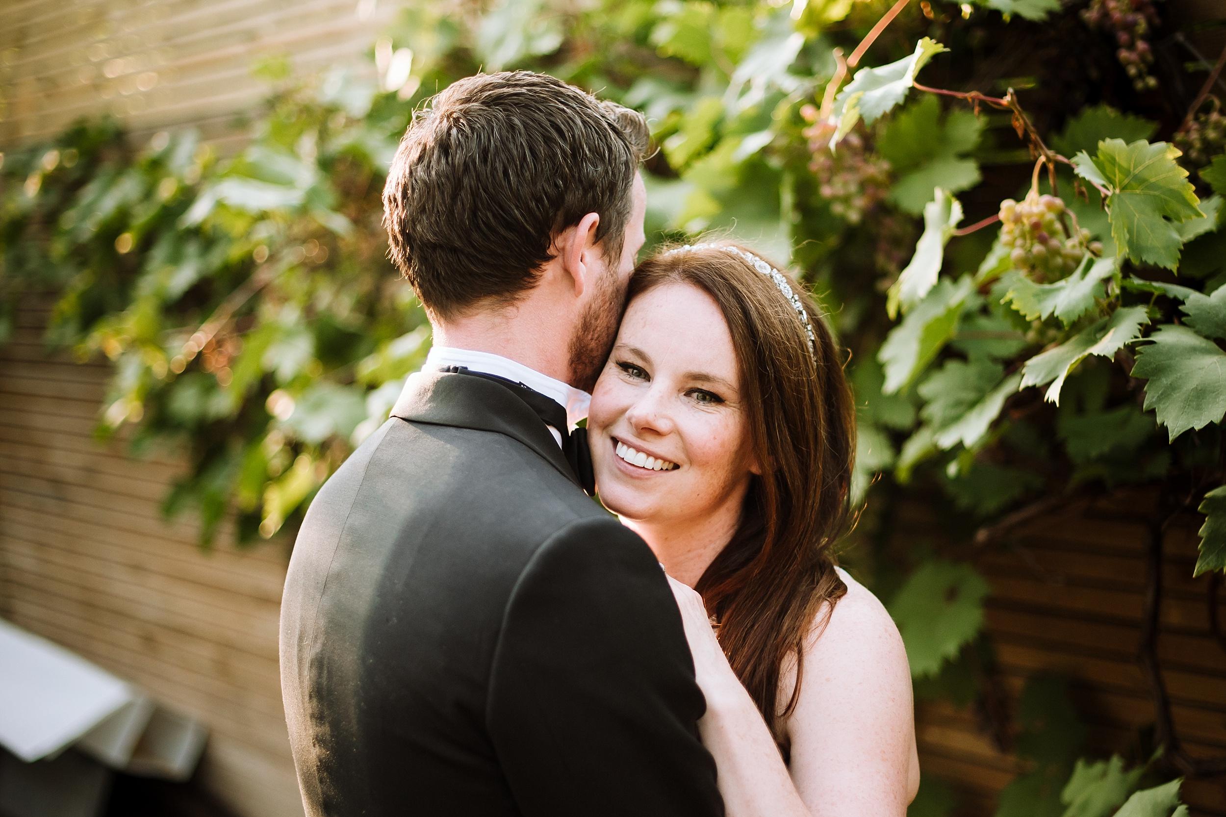 London_UK_Destination_Wedding_Photographer_Primrose_Hill_Camden_0010.jpg