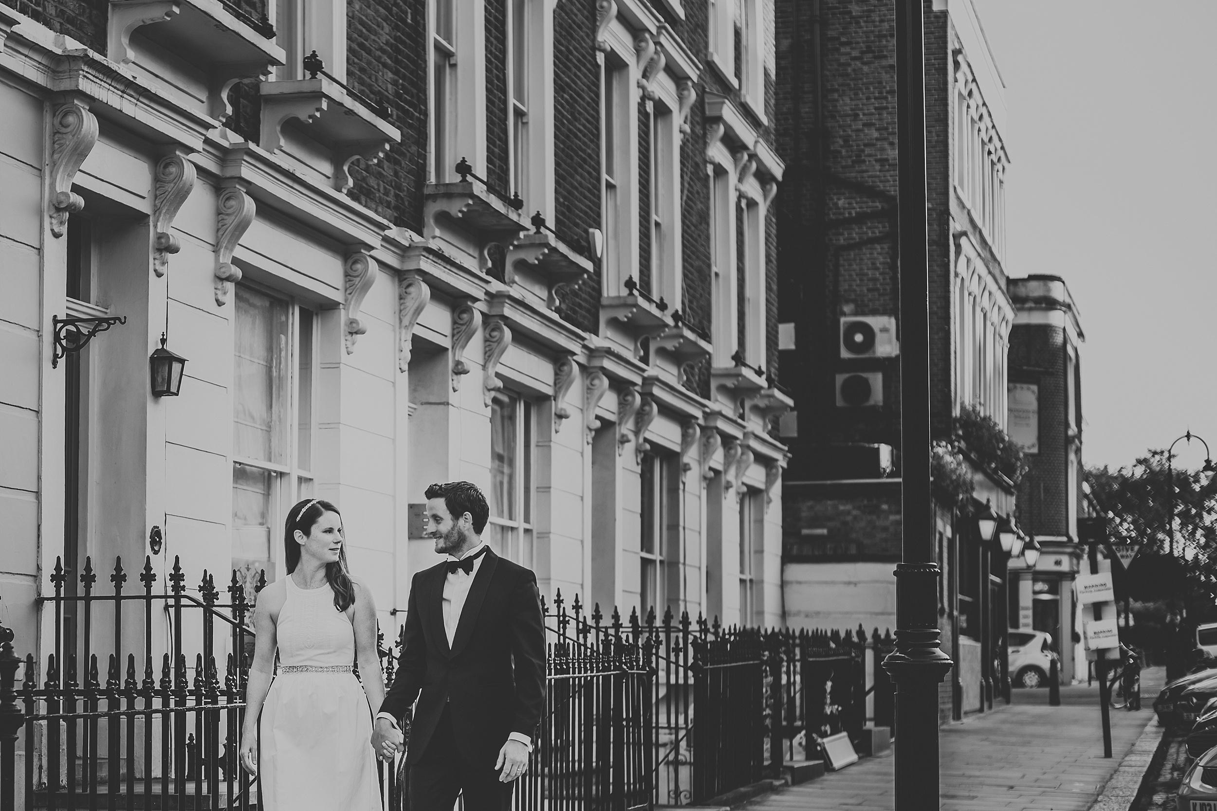 London_UK_Destination_Wedding_Photographer_Primrose_Hill_Camden_0014.jpg