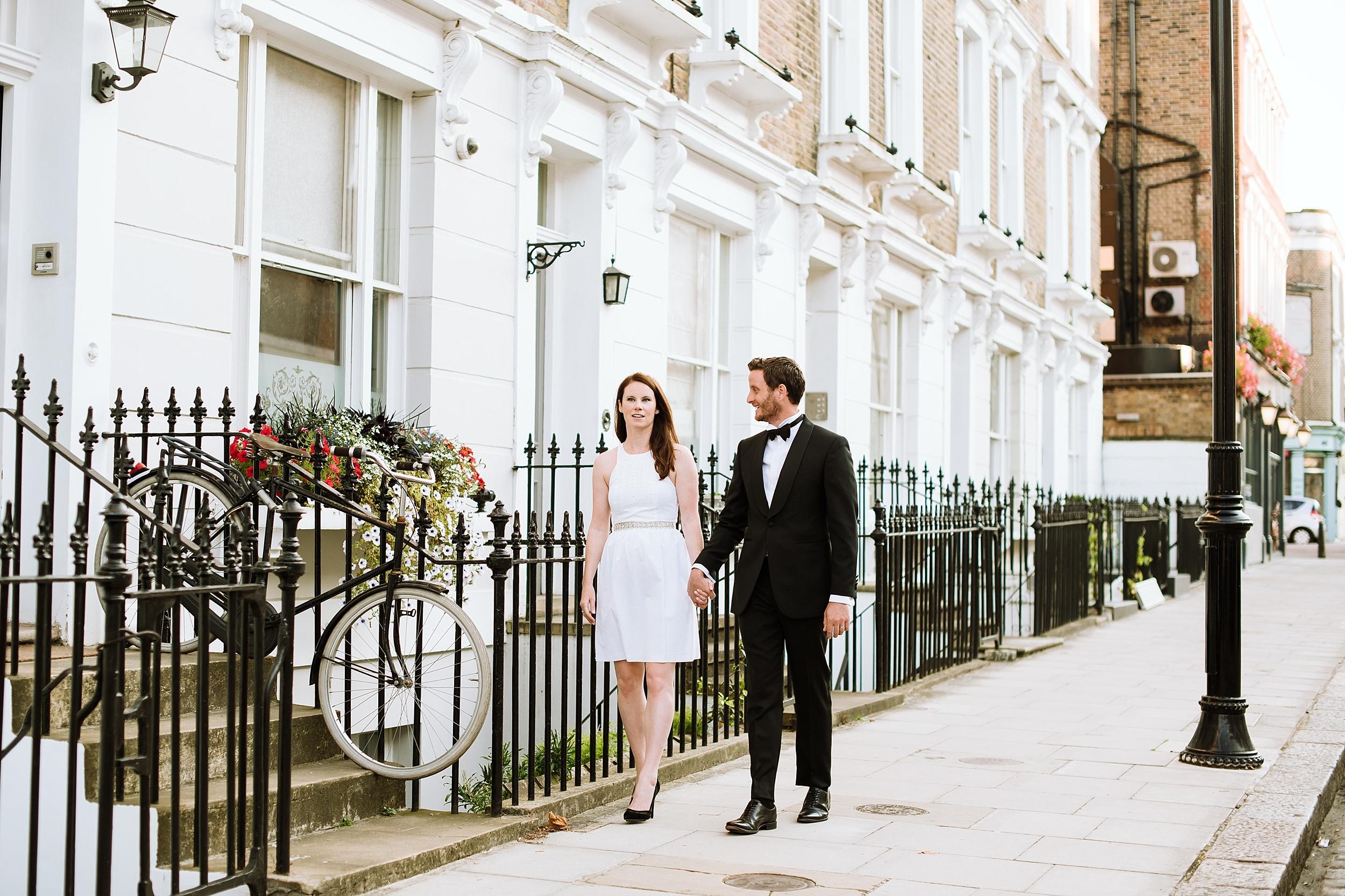 London_UK_Destination_Wedding_Photographer_Primrose_Hill_Camden_0015.jpg