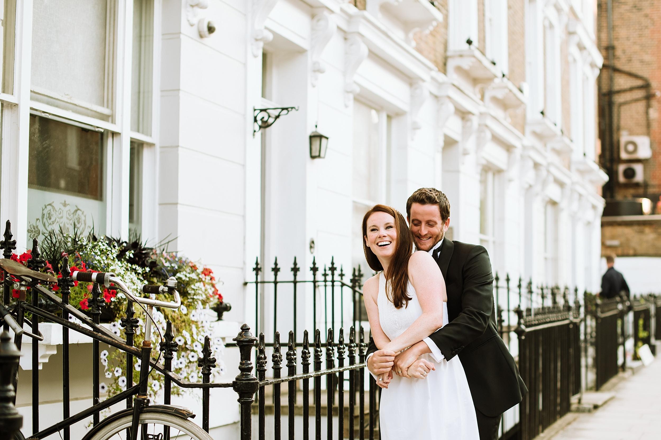 London_UK_Destination_Wedding_Photographer_Primrose_Hill_Camden_0016.jpg