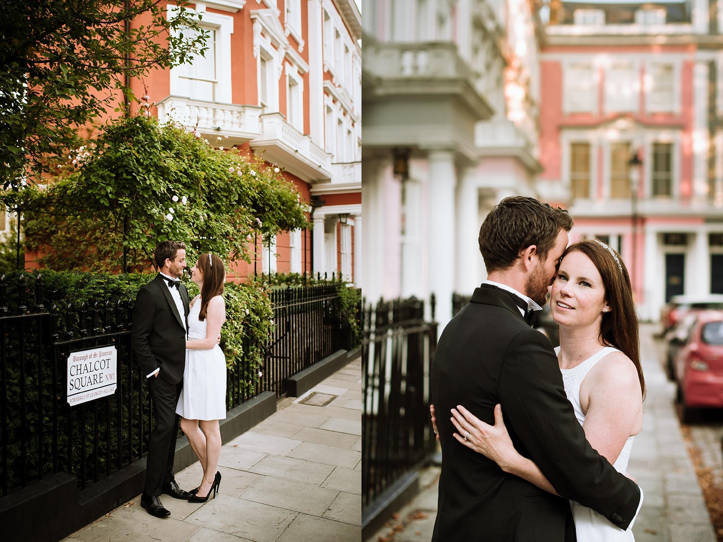 London_UK_Destination_Wedding_Photographer_Primrose_Hill_Camden_0022.jpg