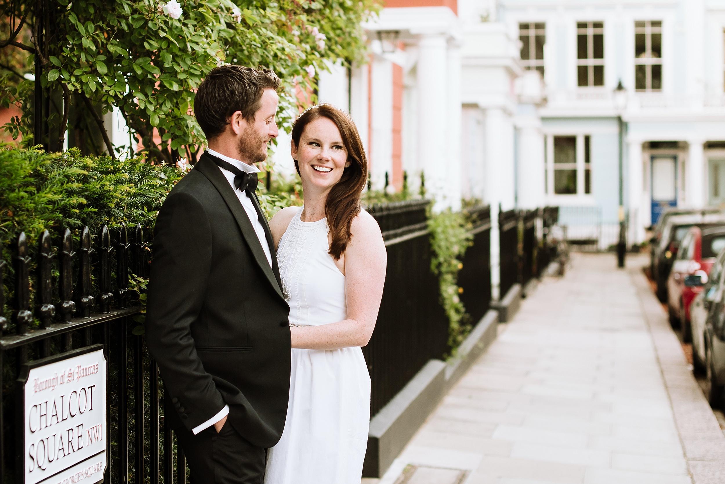 London_UK_Destination_Wedding_Photographer_Primrose_Hill_Camden_0025.jpg