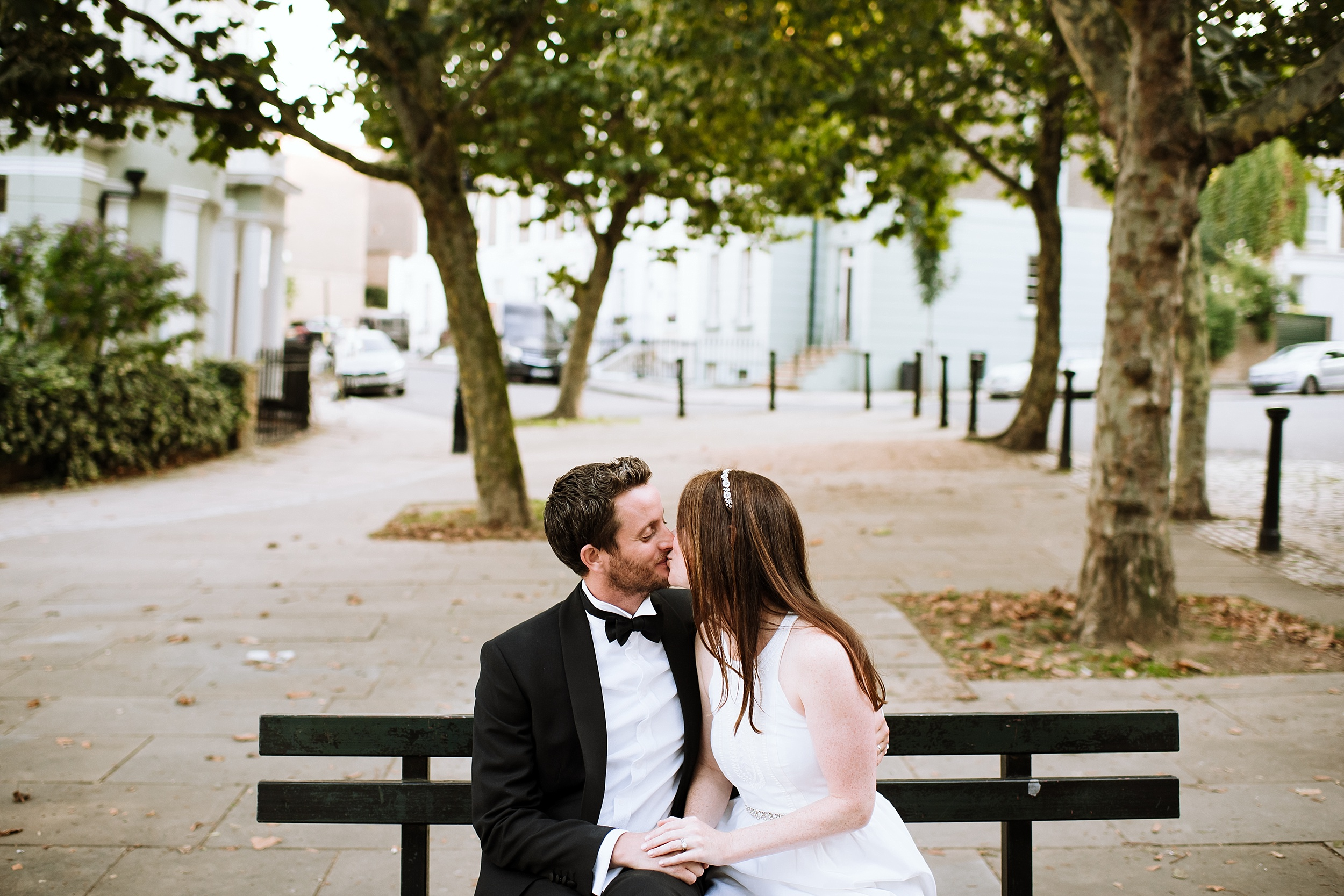 London_UK_Destination_Wedding_Photographer_Primrose_Hill_Camden_0026.jpg