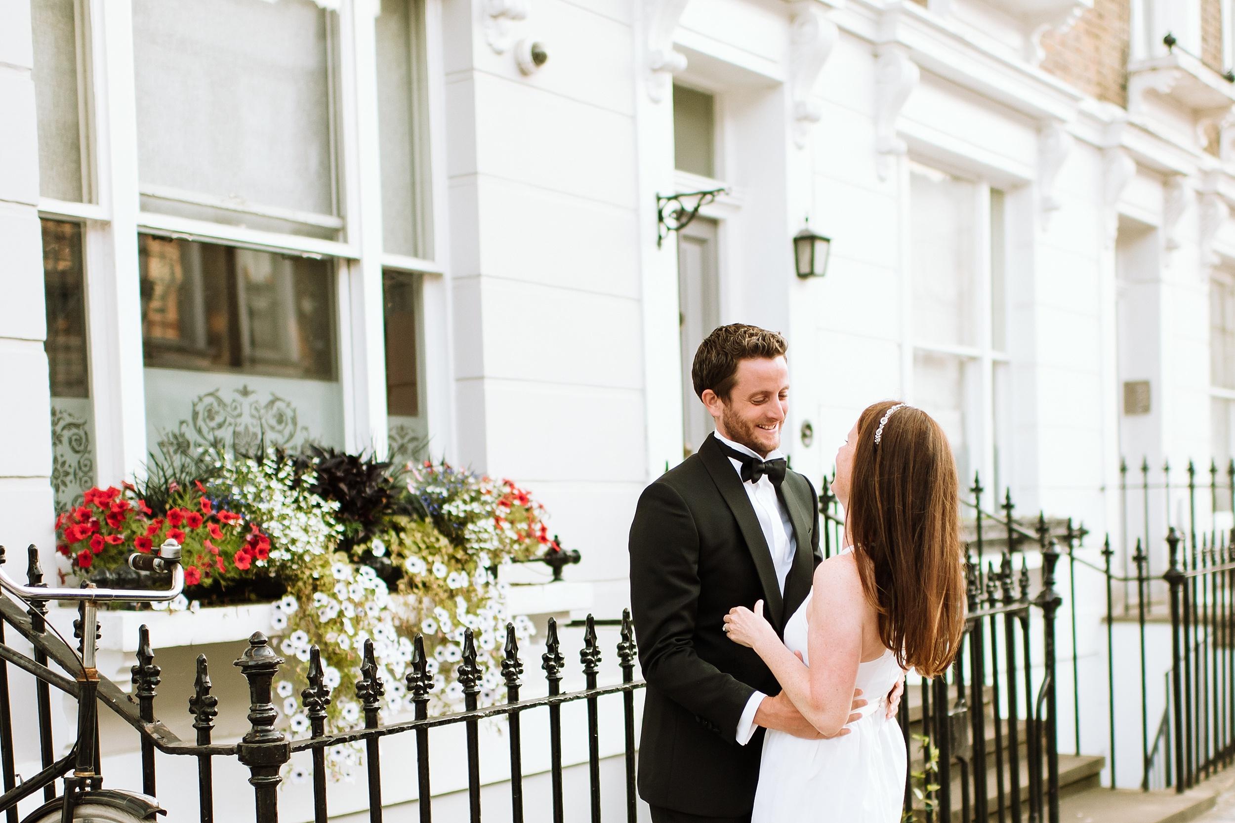 London_UK_Destination_Wedding_Photographer_Primrose_Hill_Camden_0017.jpg