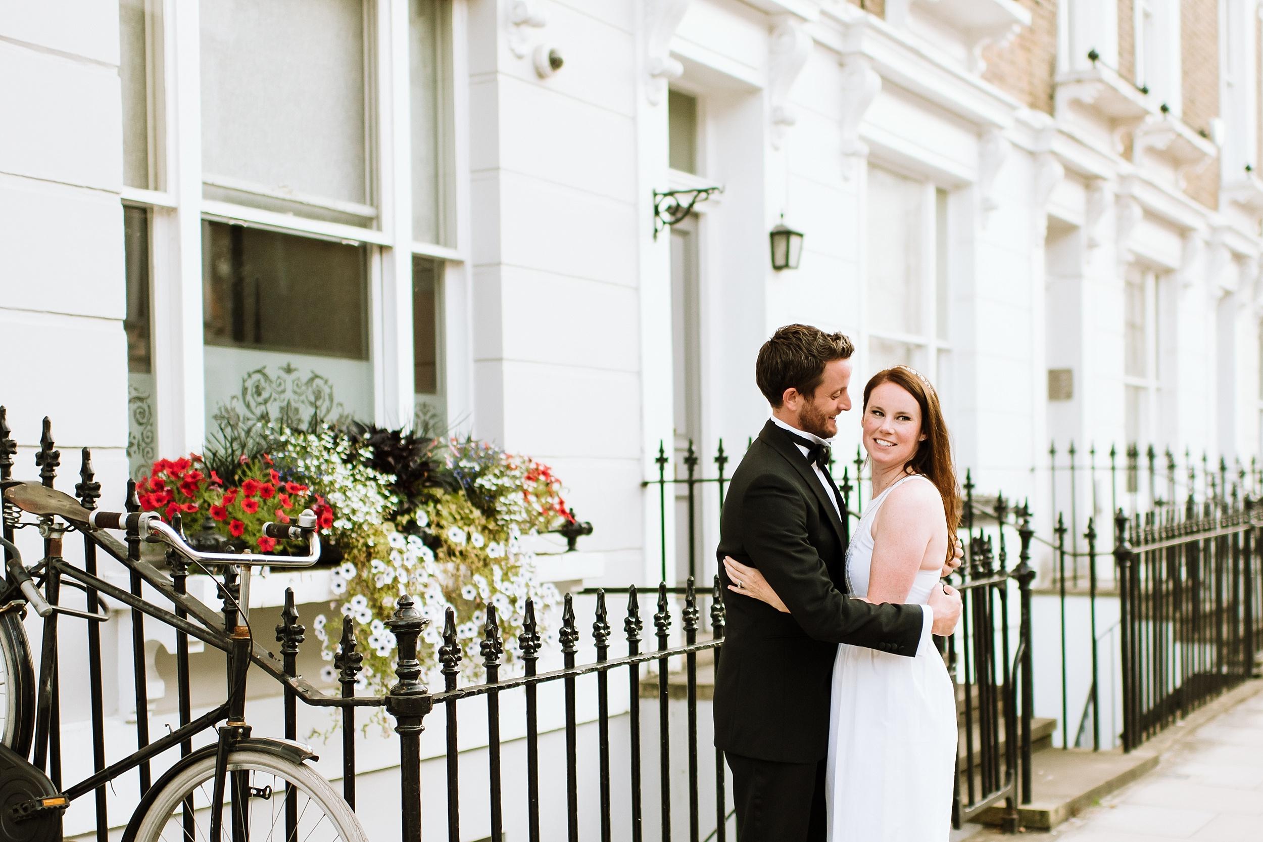 London_UK_Destination_Wedding_Photographer_Primrose_Hill_Camden_0018.jpg