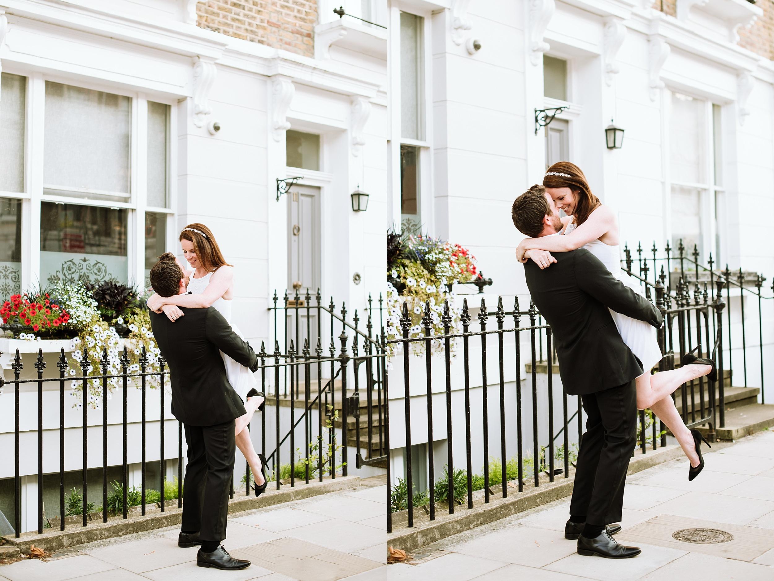 London_UK_Destination_Wedding_Photographer_Primrose_Hill_Camden_0020.jpg