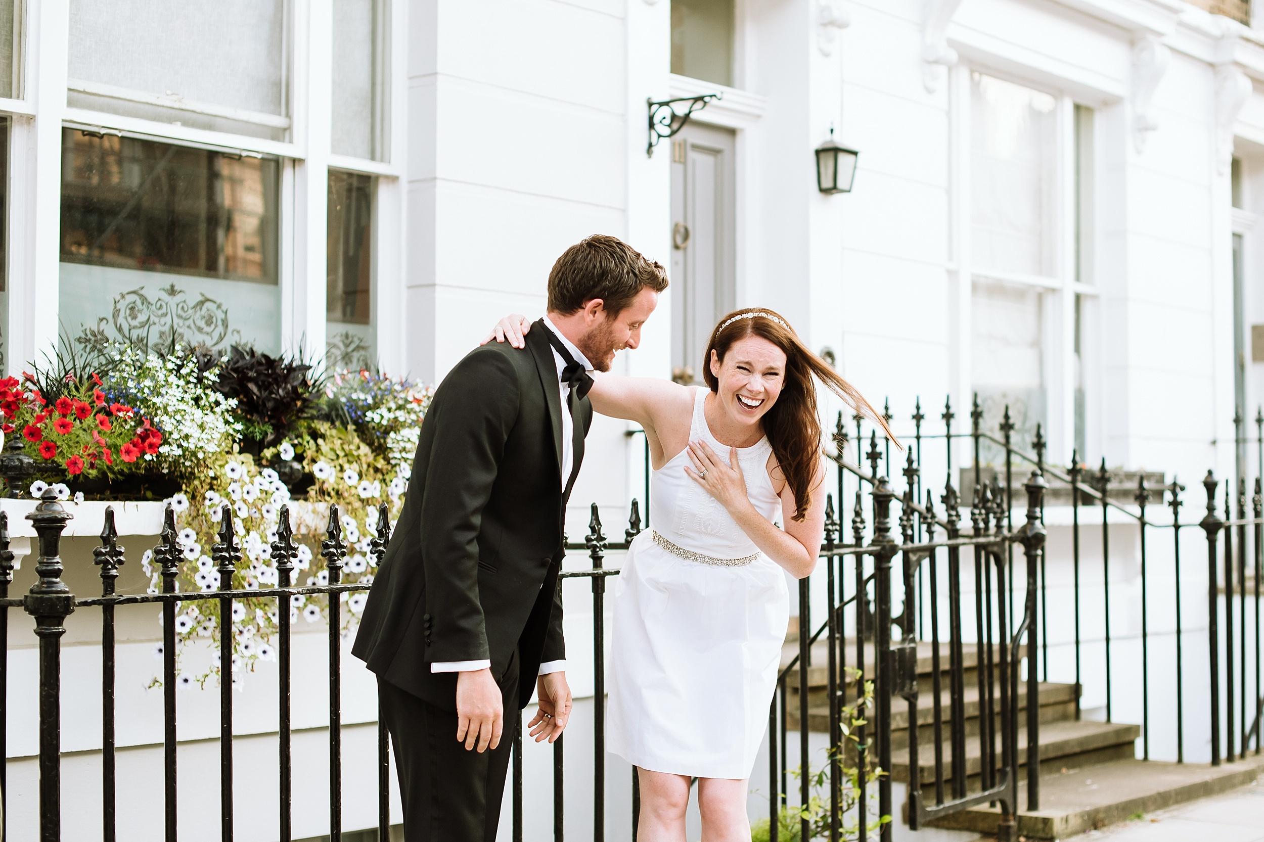 London_UK_Destination_Wedding_Photographer_Primrose_Hill_Camden_0021.jpg