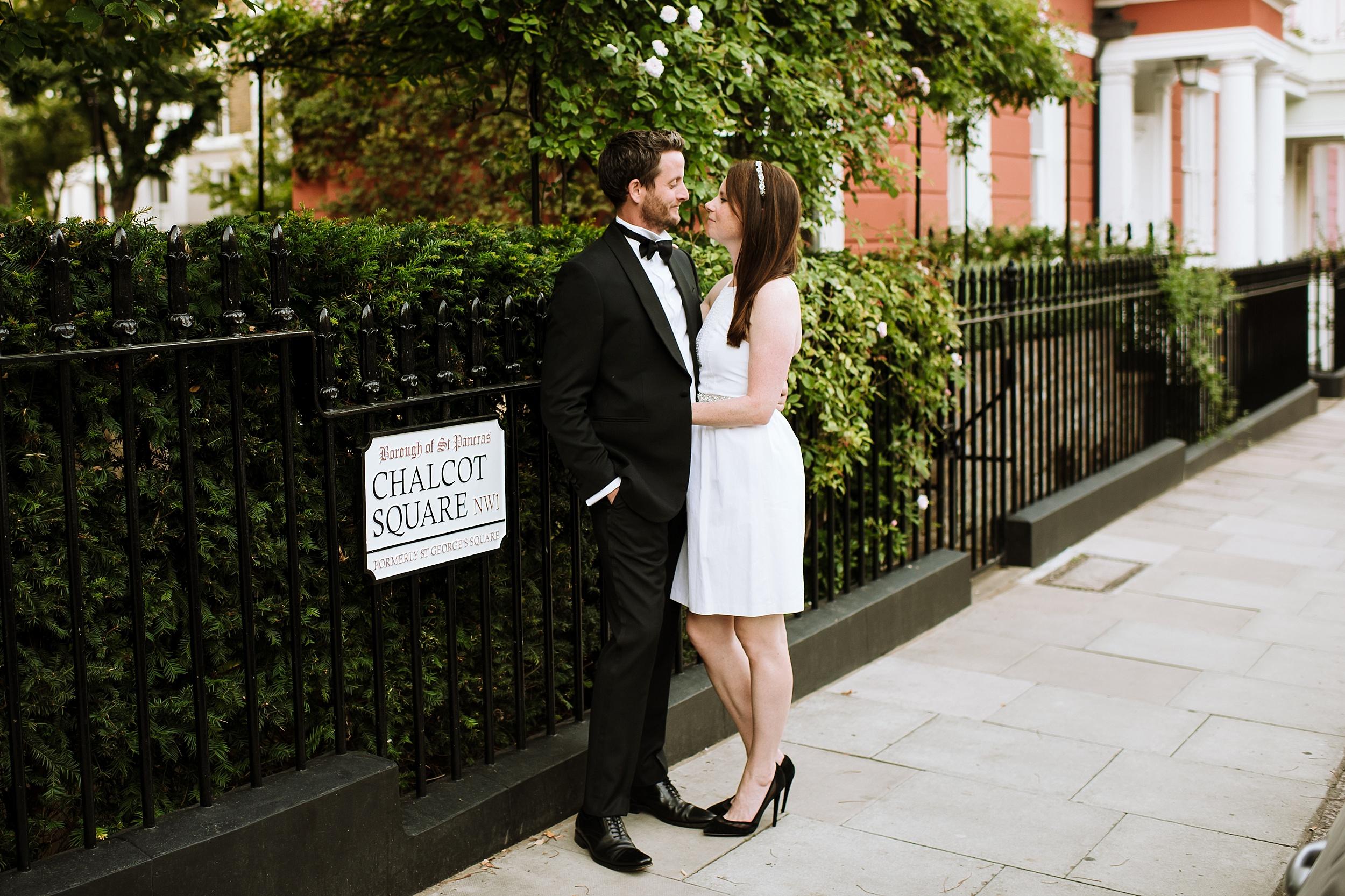 London_UK_Destination_Wedding_Photographer_Primrose_Hill_Camden_0024.jpg
