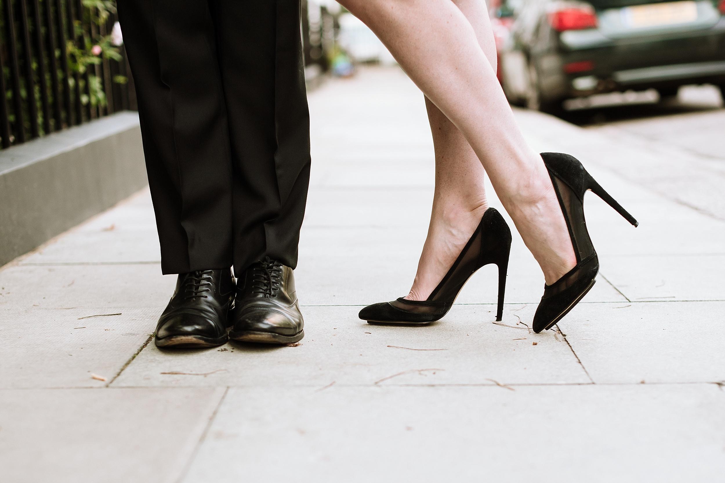 London_UK_Destination_Wedding_Photographer_Primrose_Hill_Camden_0027.jpg