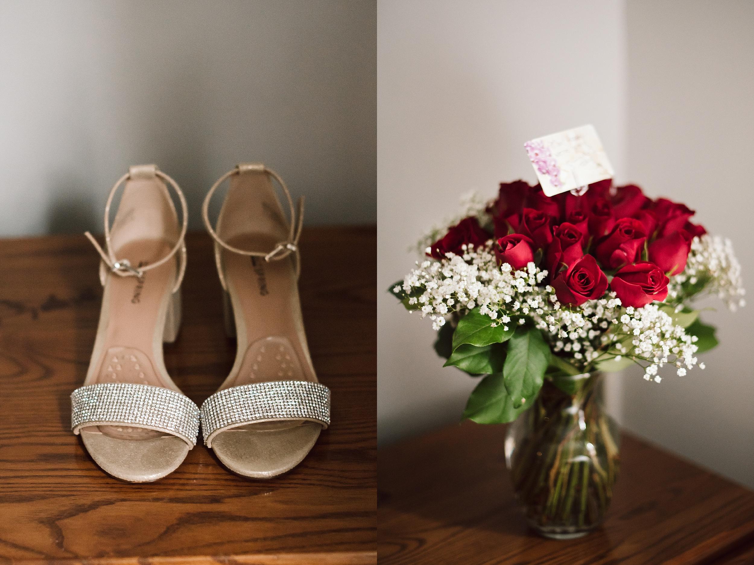 Fox_Photography_Destination_Wedding_Photographer_Primrose_Hill_Camden_0006.jpg