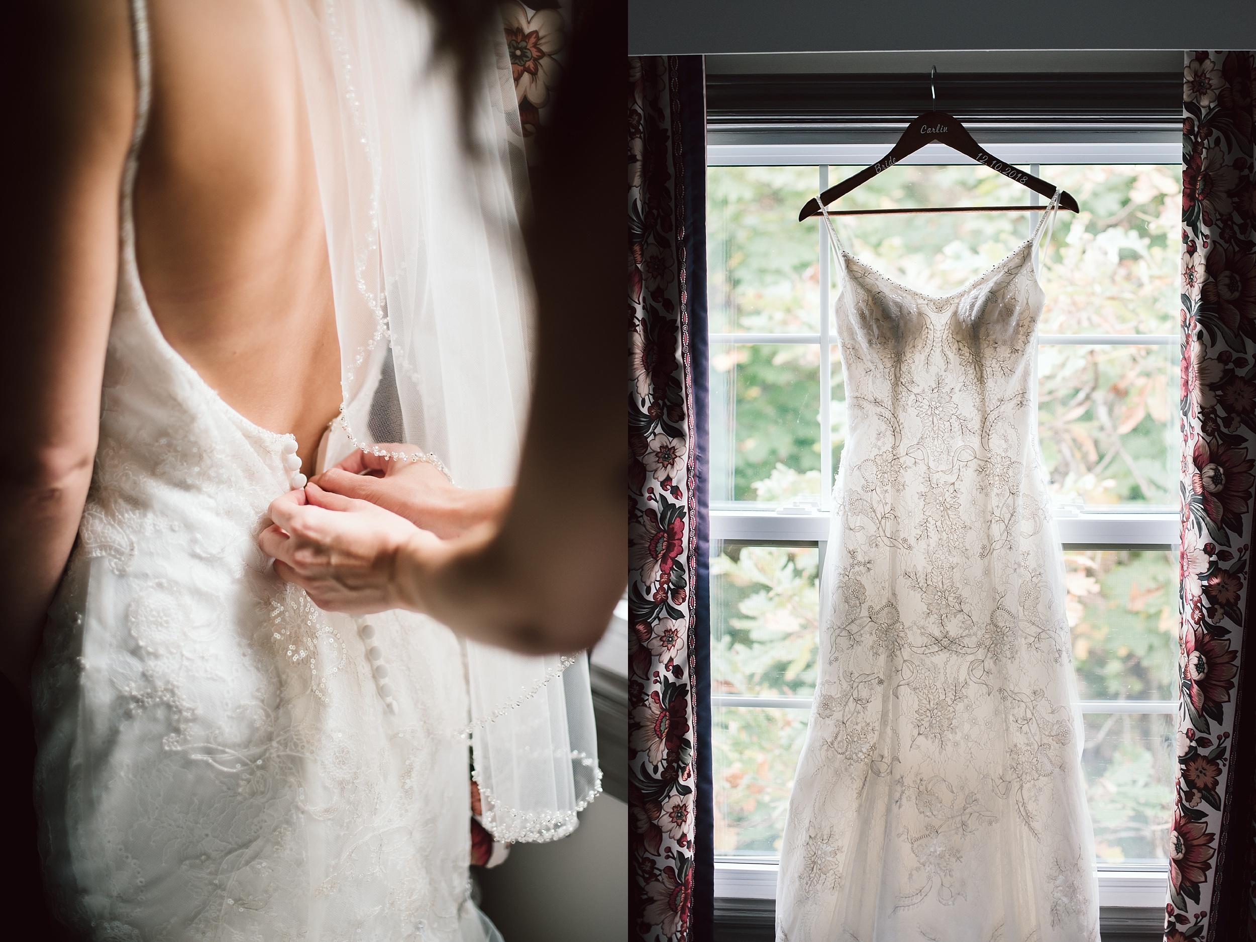 Windemere_Manor_Fall_Wedding_London_Toronto_Wedding_Photographer_0001.jpg