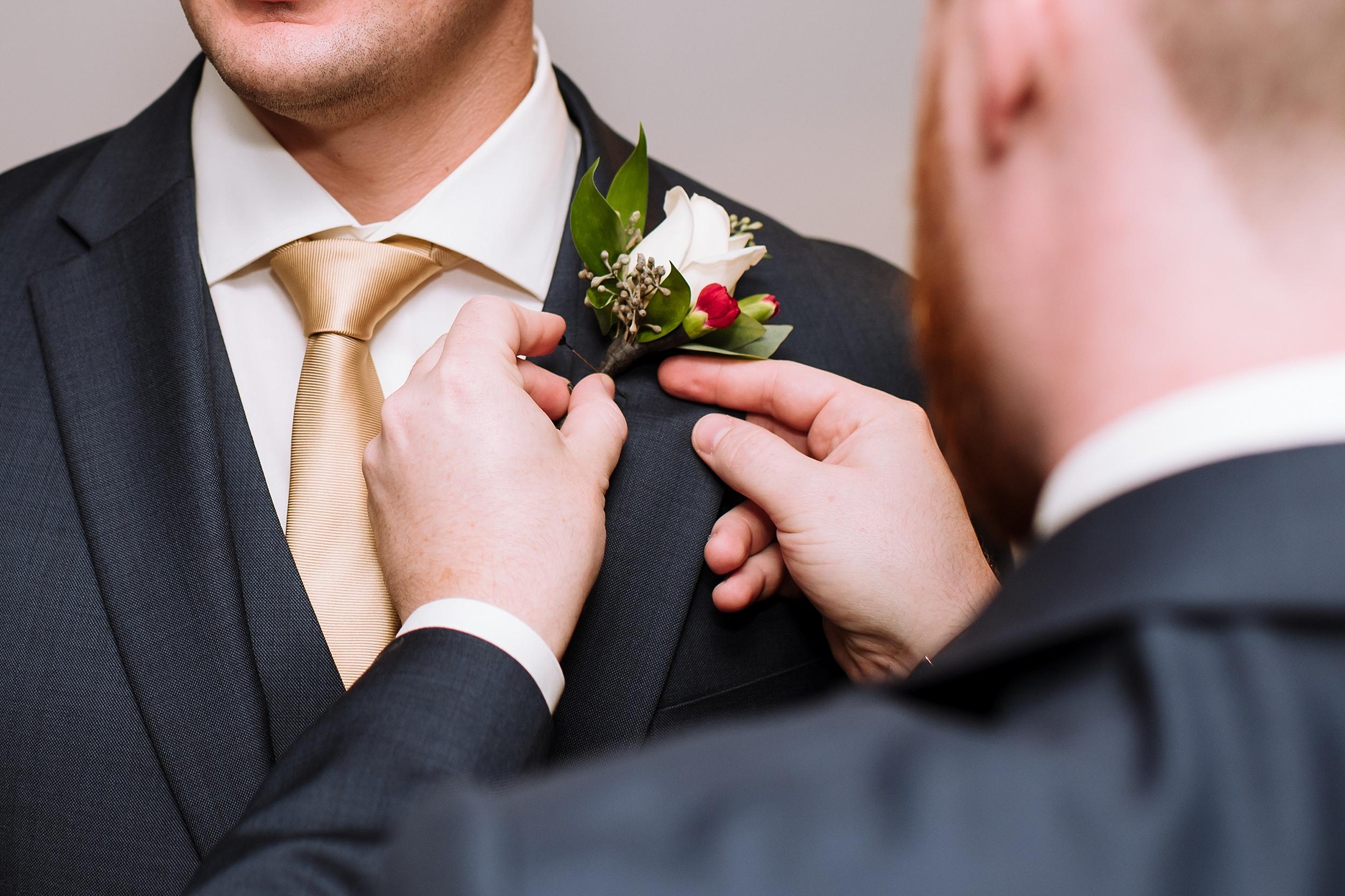 Windemere_Manor_Fall_Wedding_London_Toronto_Wedding_Photographer_0008.jpg