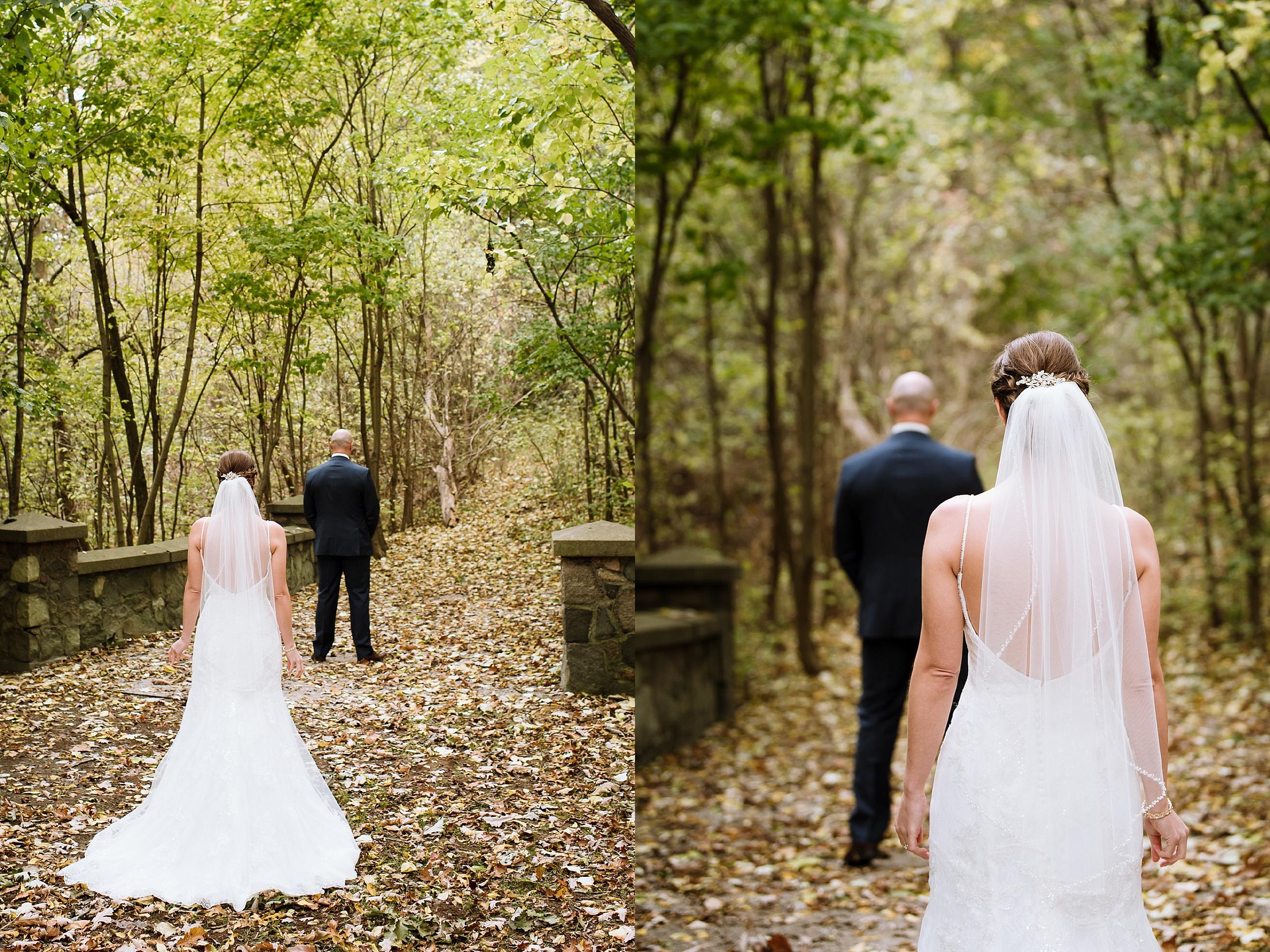 Windemere_Manor_Fall_Wedding_London_Toronto_Wedding_Photographer_0009.jpg