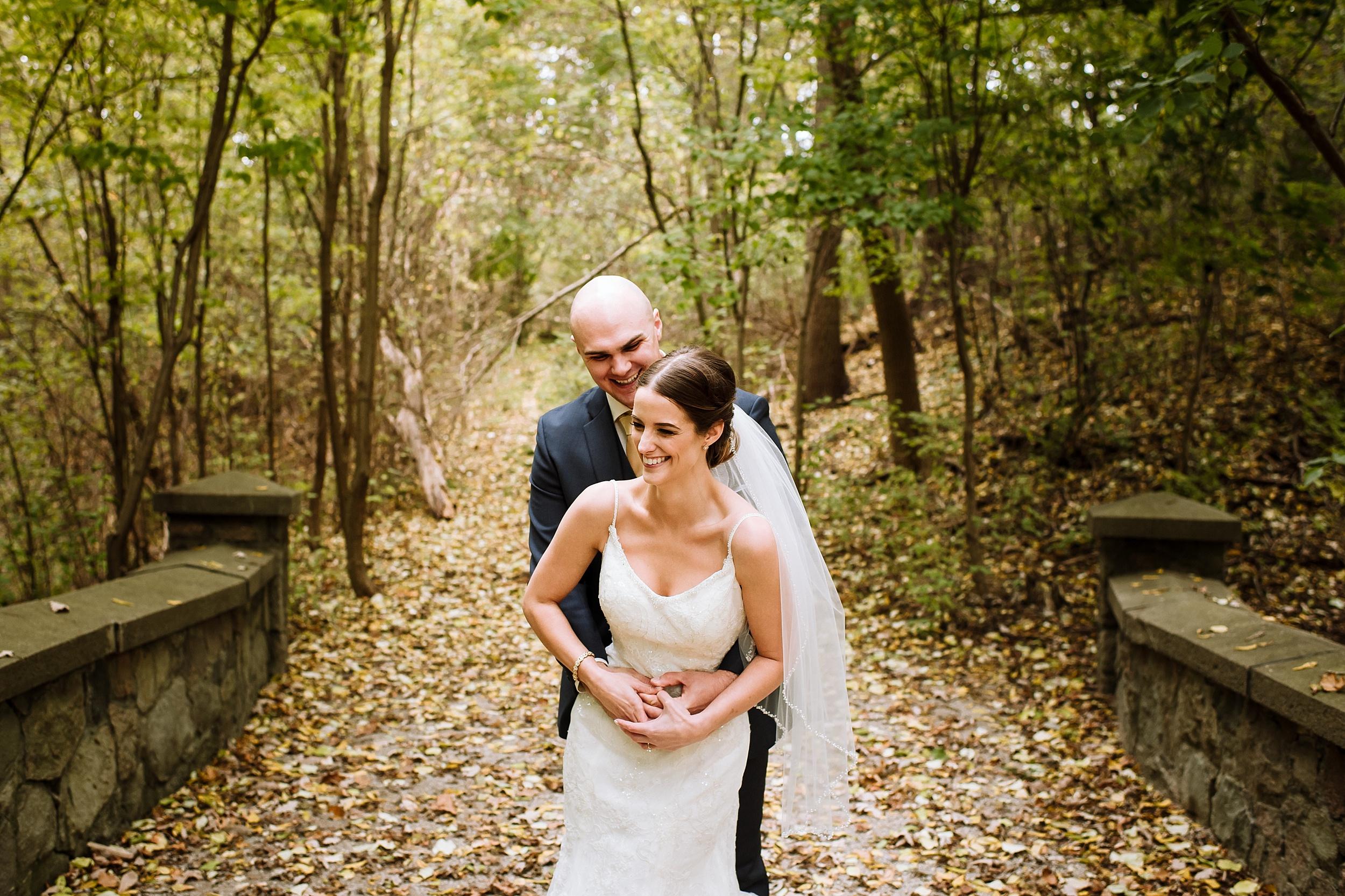 Windemere_Manor_Fall_Wedding_London_Toronto_Wedding_Photographer_0015.jpg