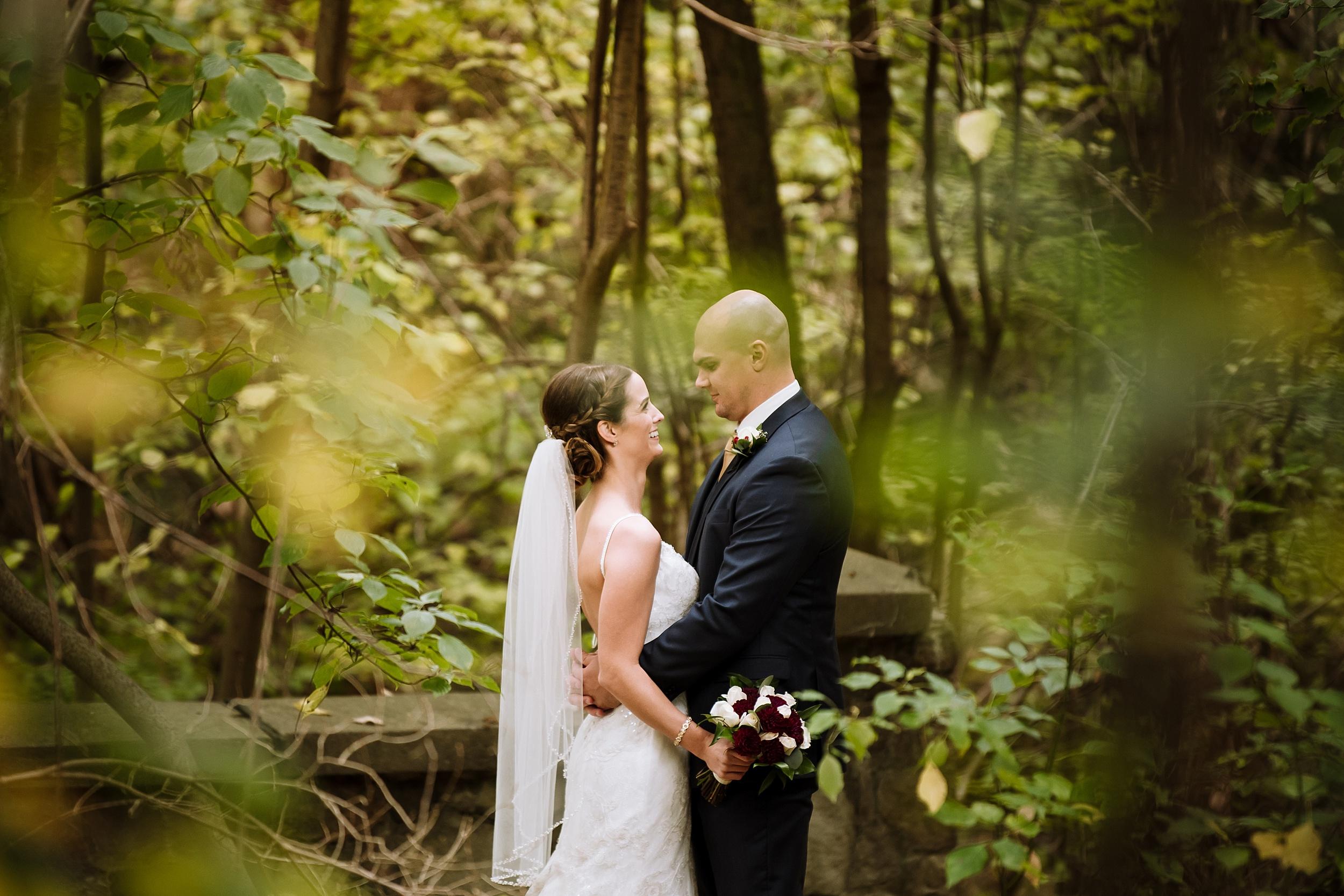 Windemere_Manor_Fall_Wedding_London_Toronto_Wedding_Photographer_0016.jpg