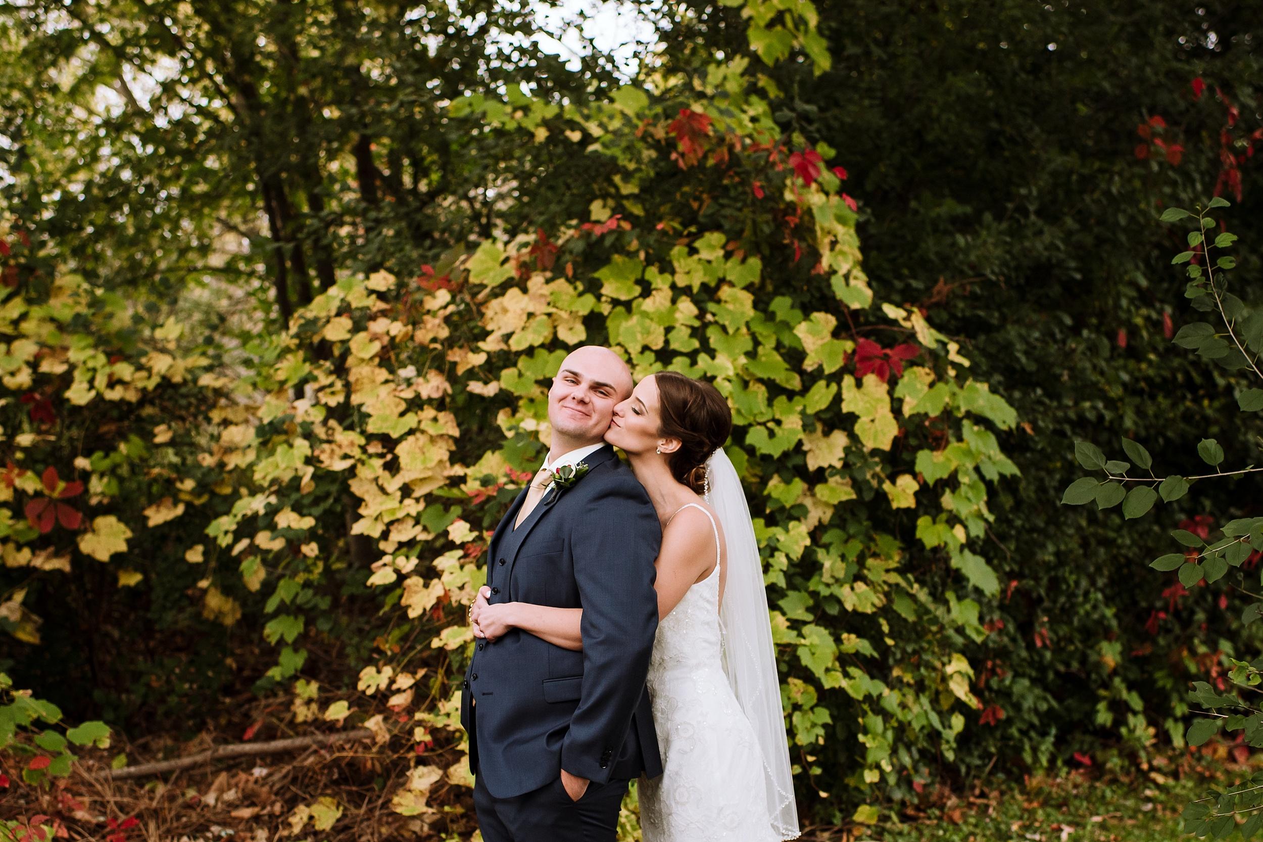 Windemere_Manor_Fall_Wedding_London_Toronto_Wedding_Photographer_0018.jpg