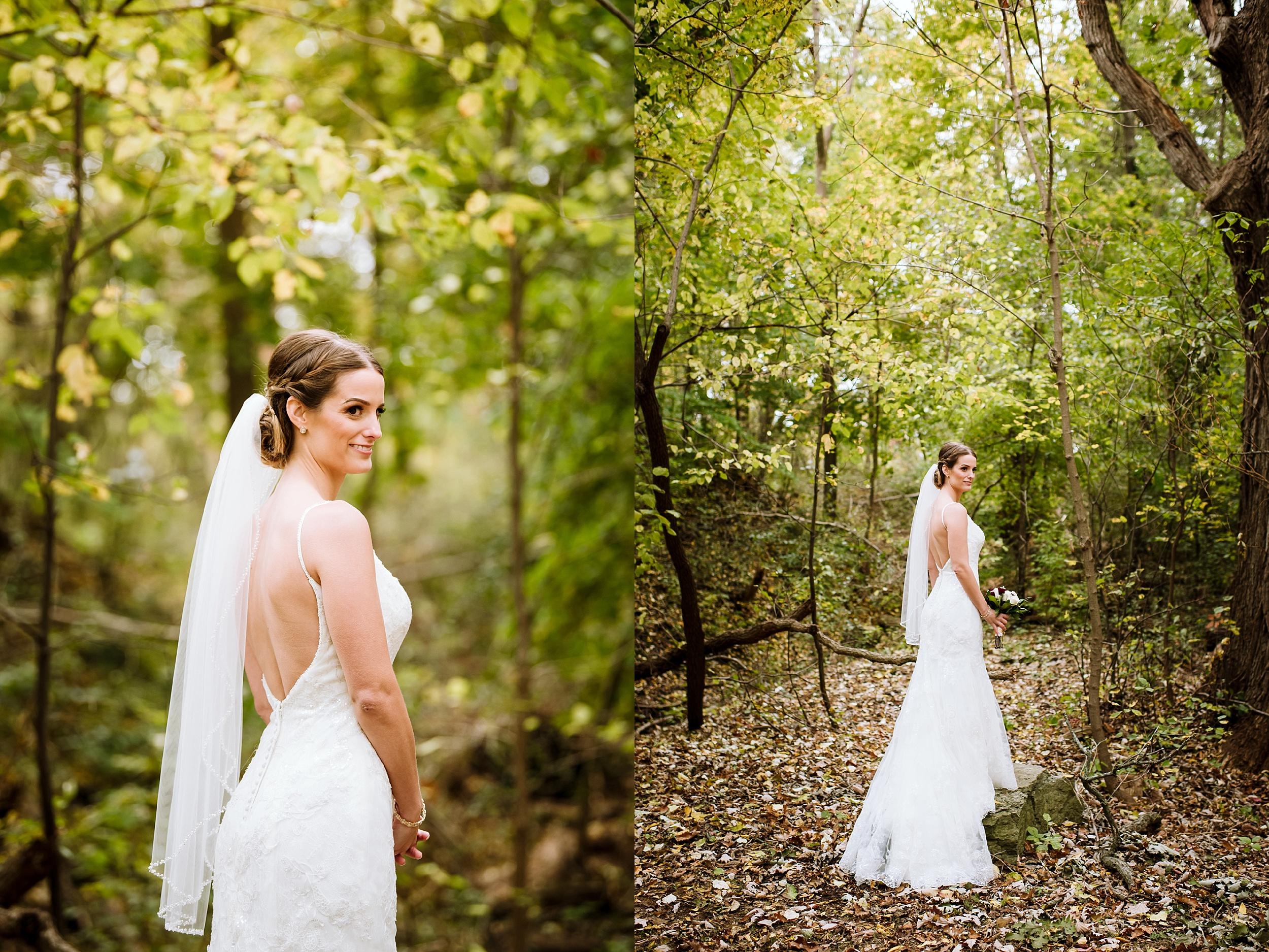 Windemere_Manor_Fall_Wedding_London_Toronto_Wedding_Photographer_0017.jpg