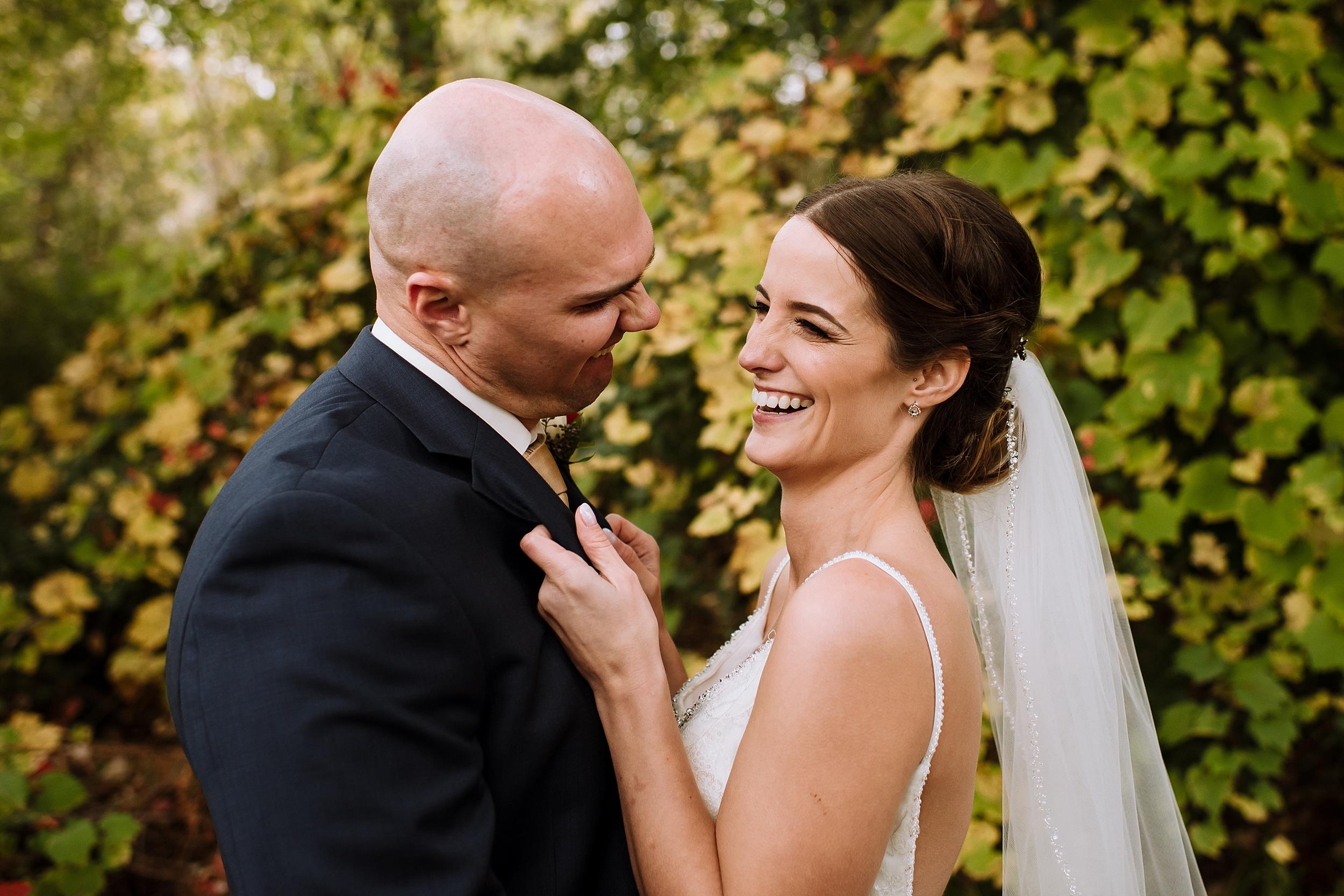 Windemere_Manor_Fall_Wedding_London_Toronto_Wedding_Photographer_0019.jpg