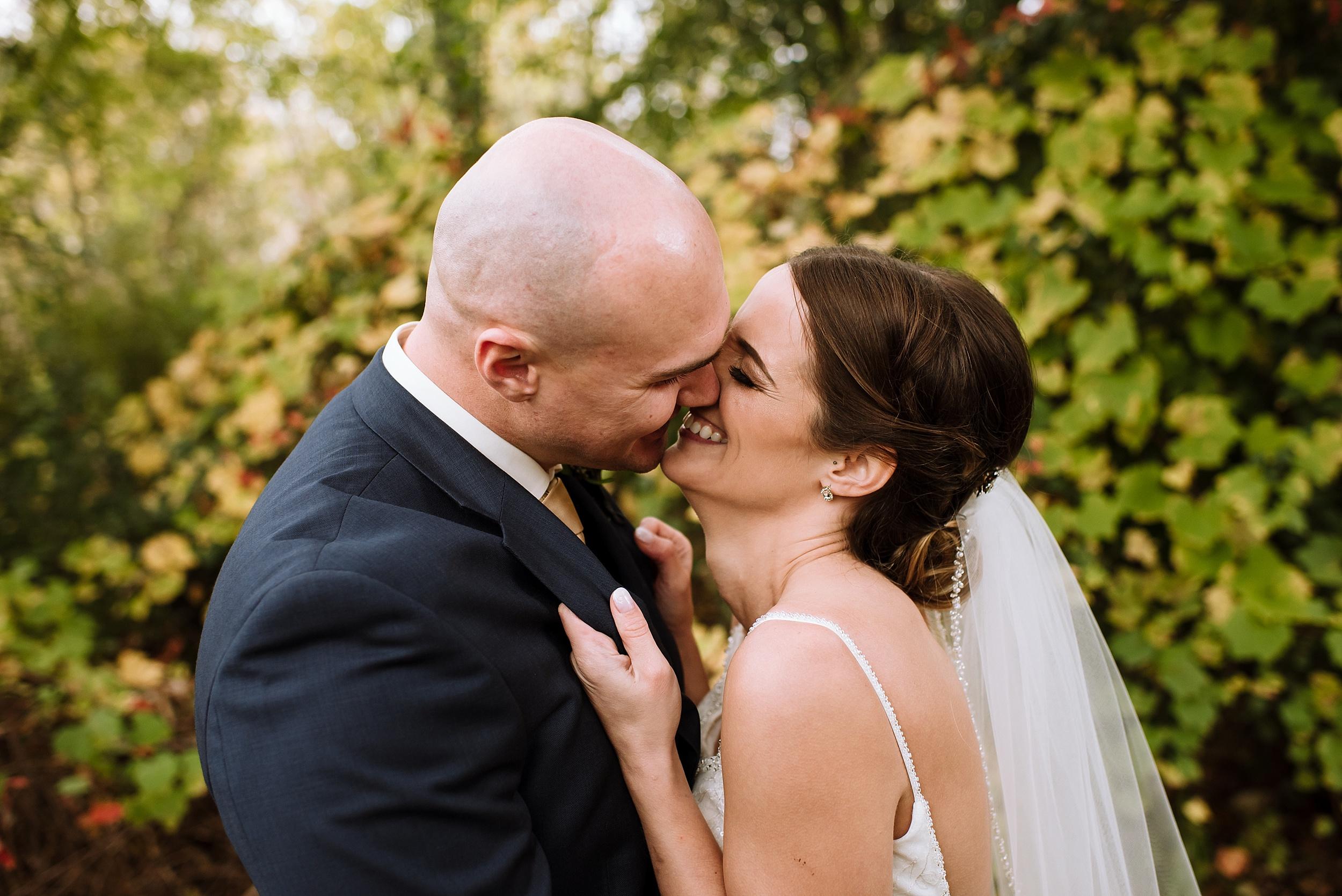 Windemere_Manor_Fall_Wedding_London_Toronto_Wedding_Photographer_0020.jpg