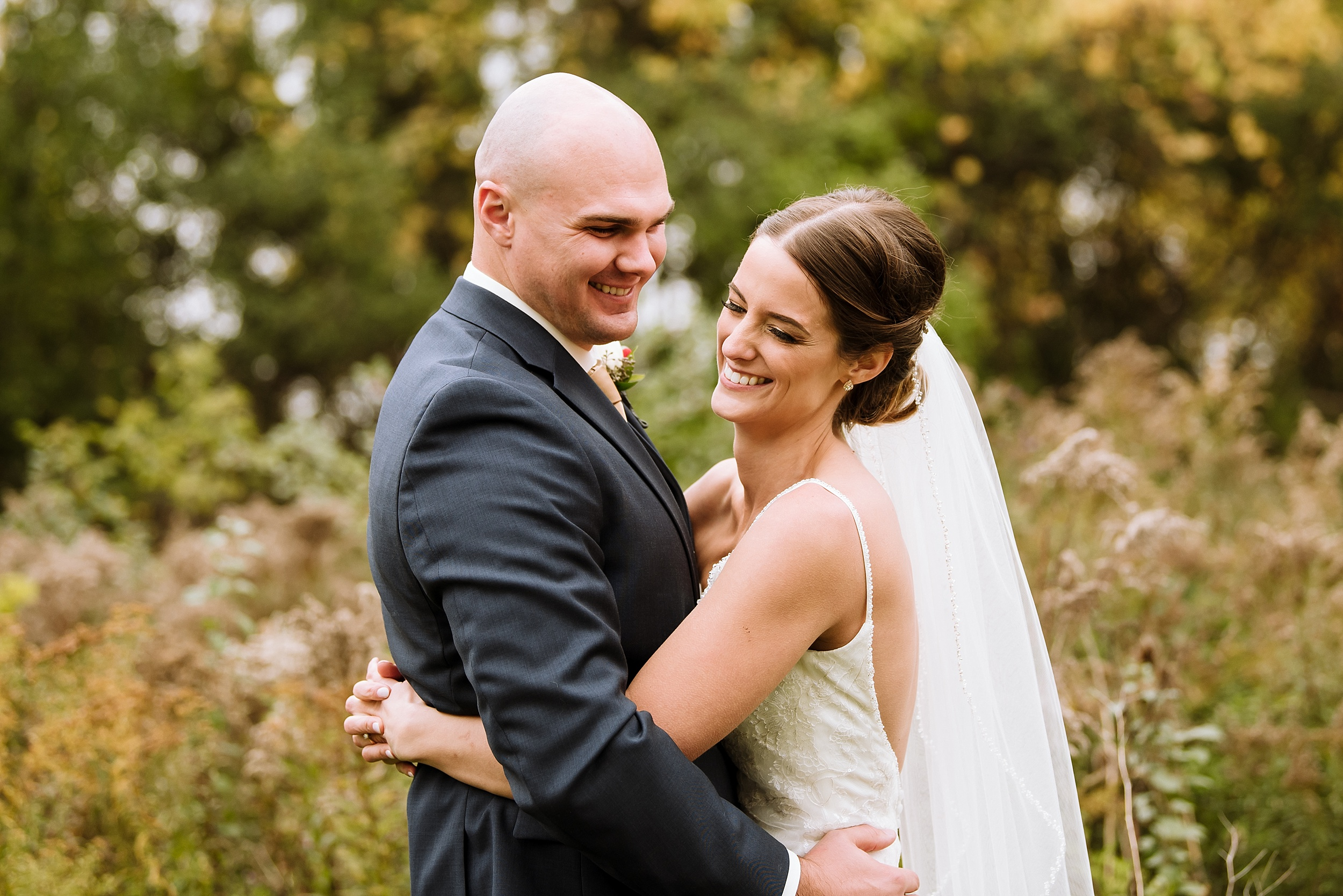 Windemere_Manor_Fall_Wedding_London_Toronto_Wedding_Photographer_0023.jpg