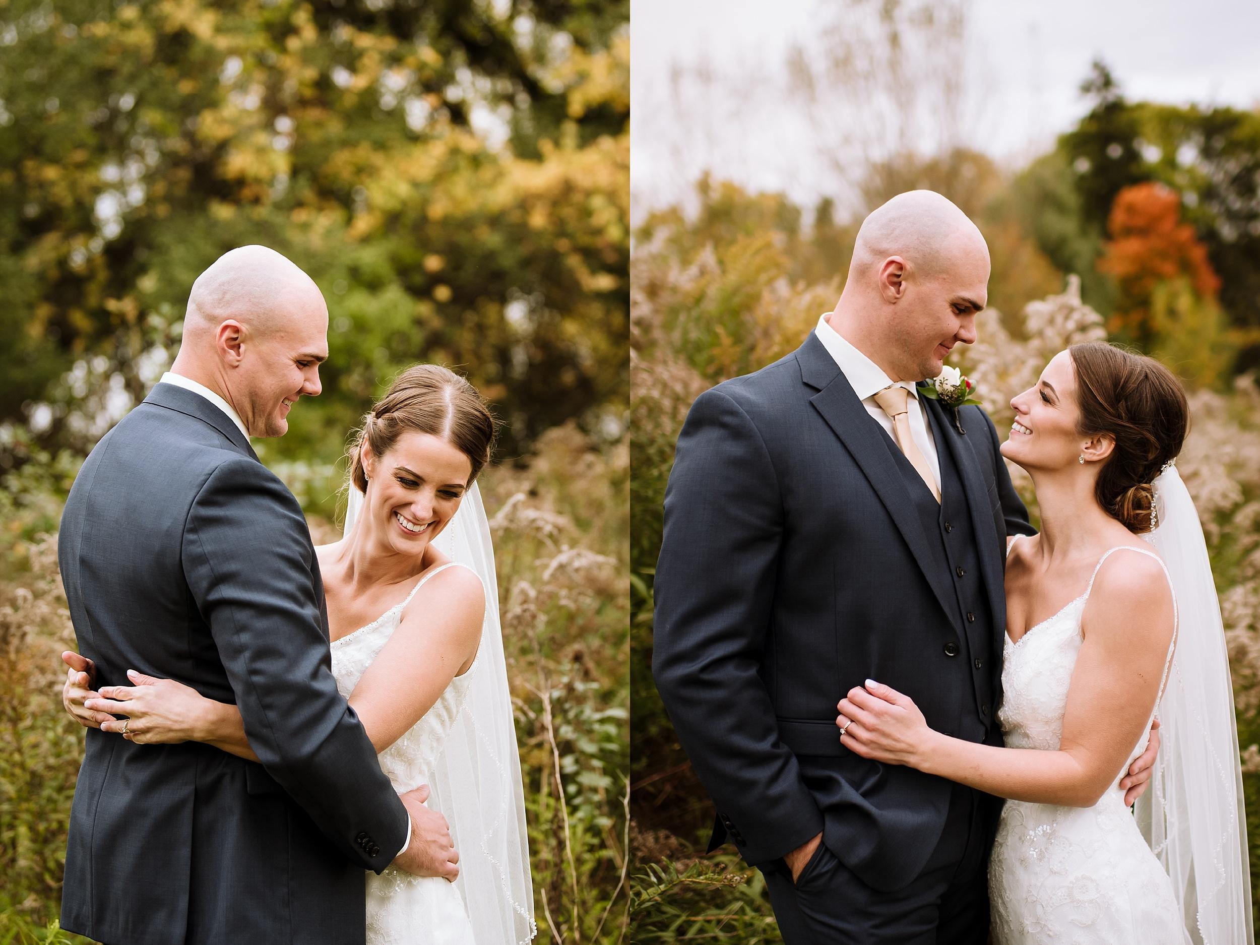 Windemere_Manor_Fall_Wedding_London_Toronto_Wedding_Photographer_0024.jpg