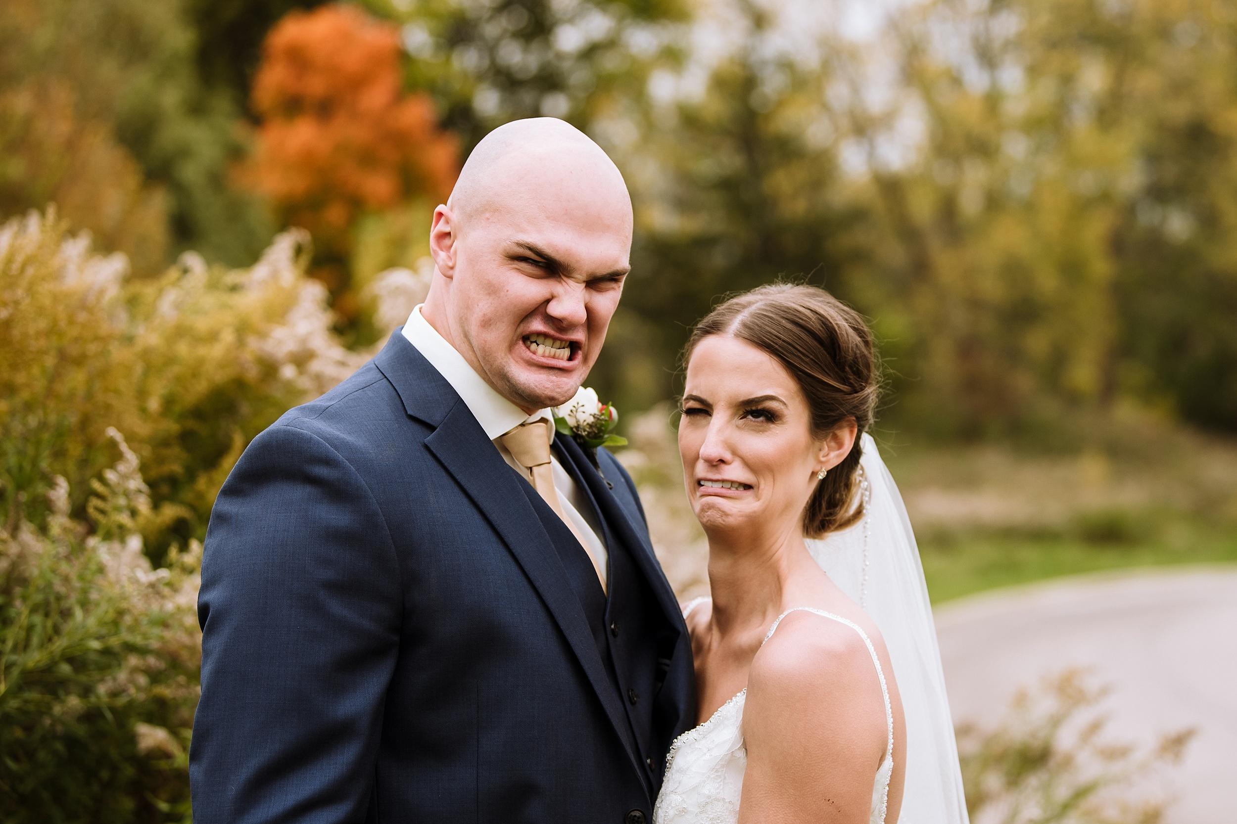 Windemere_Manor_Fall_Wedding_London_Toronto_Wedding_Photographer_0025.jpg
