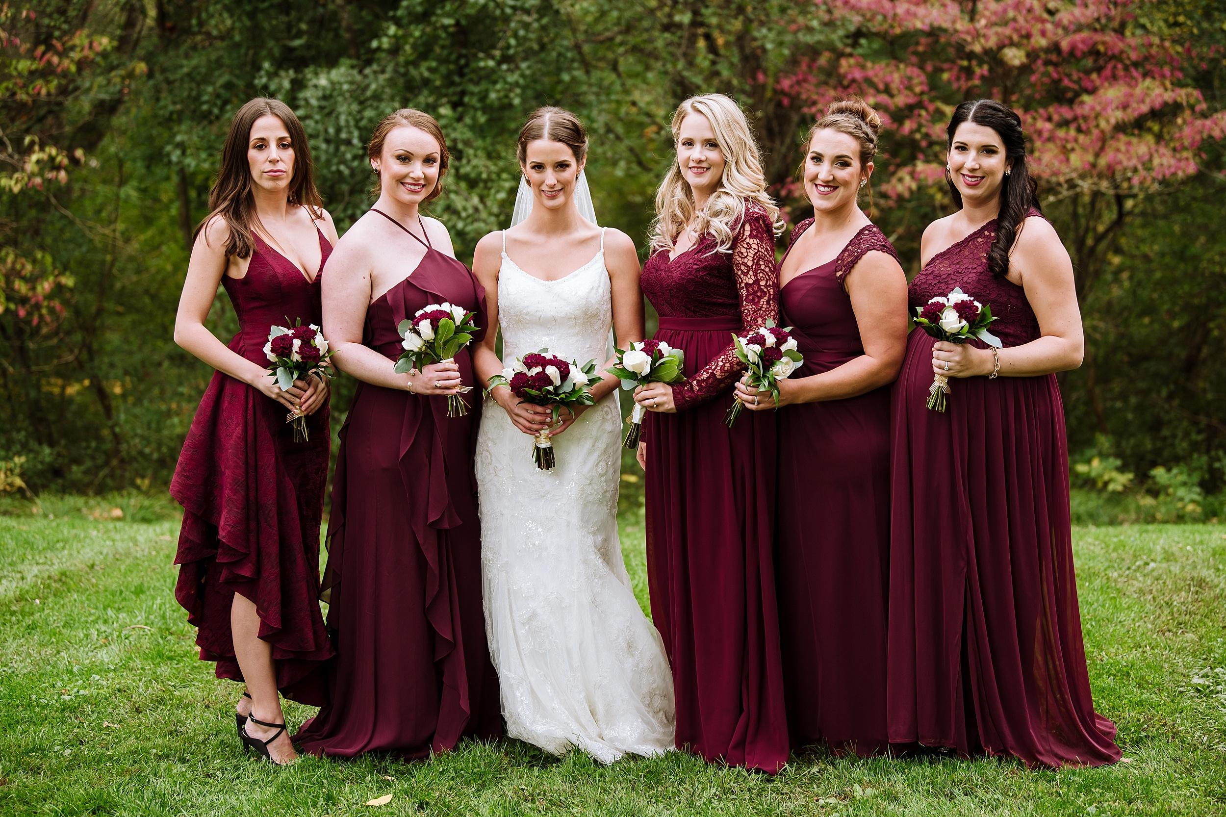 Windemere_Manor_Fall_Wedding_London_Toronto_Wedding_Photographer_0032.jpg