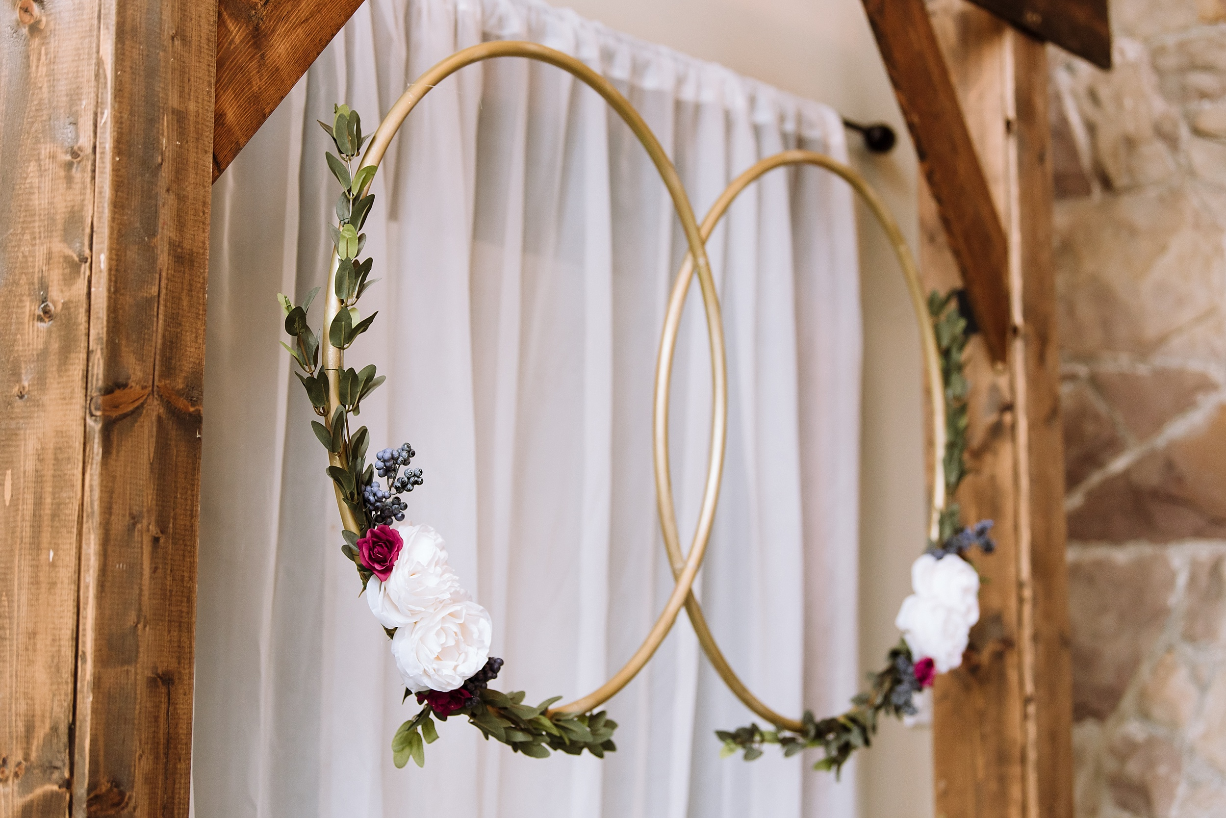 Windemere_Manor_Fall_Wedding_London_Toronto_Wedding_Photographer_0037.jpg