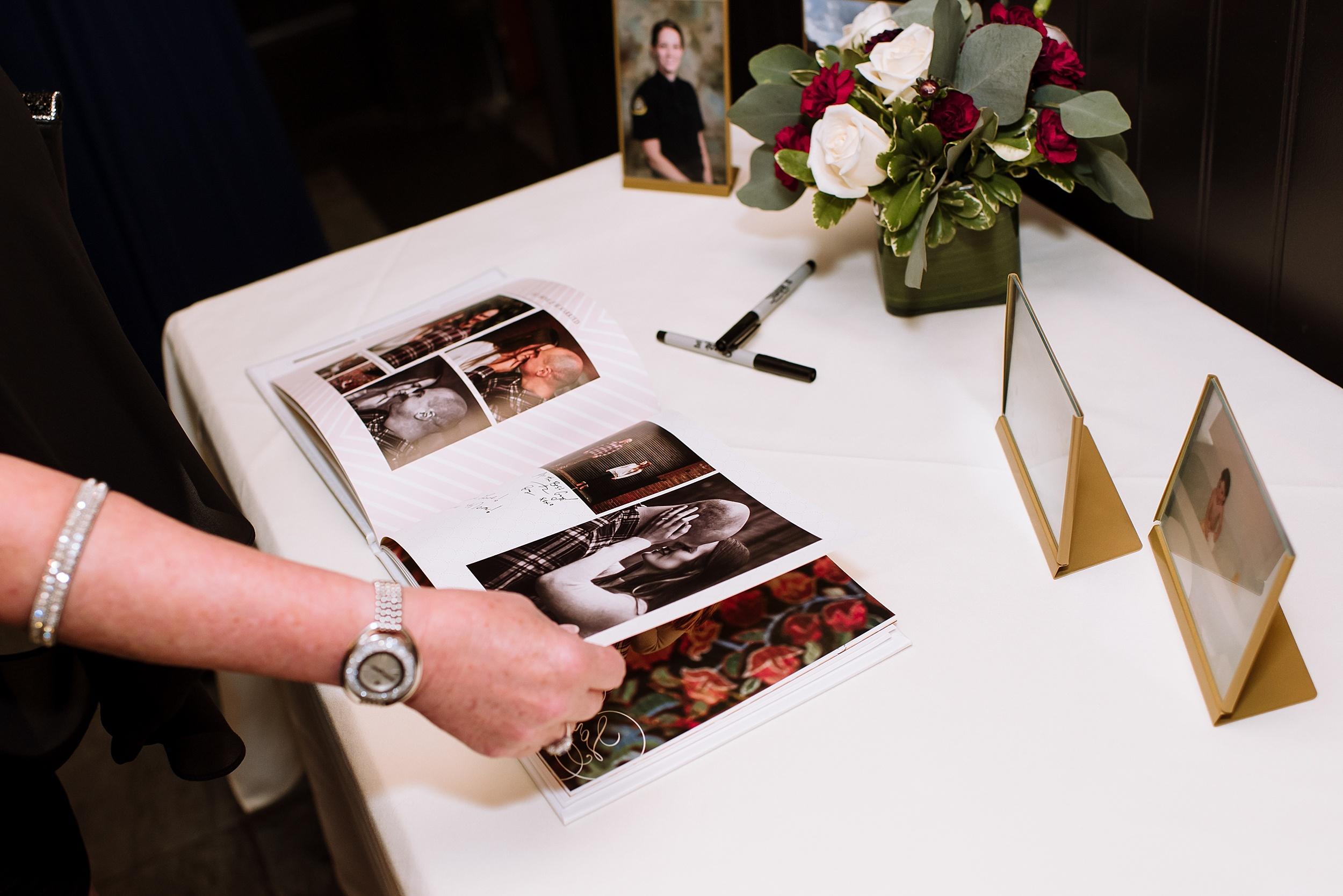 Windemere_Manor_Fall_Wedding_London_Toronto_Wedding_Photographer_0039.jpg