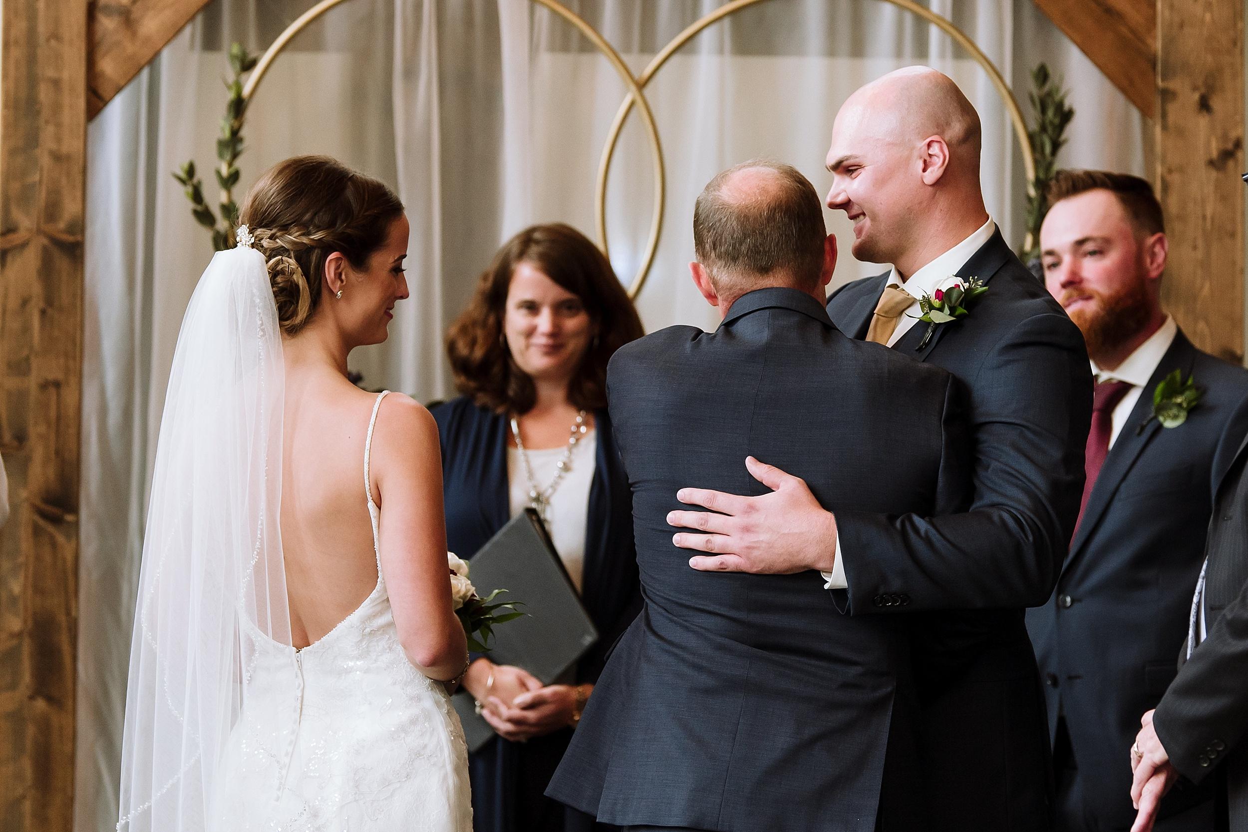 Windemere_Manor_Fall_Wedding_London_Toronto_Wedding_Photographer_0041.jpg