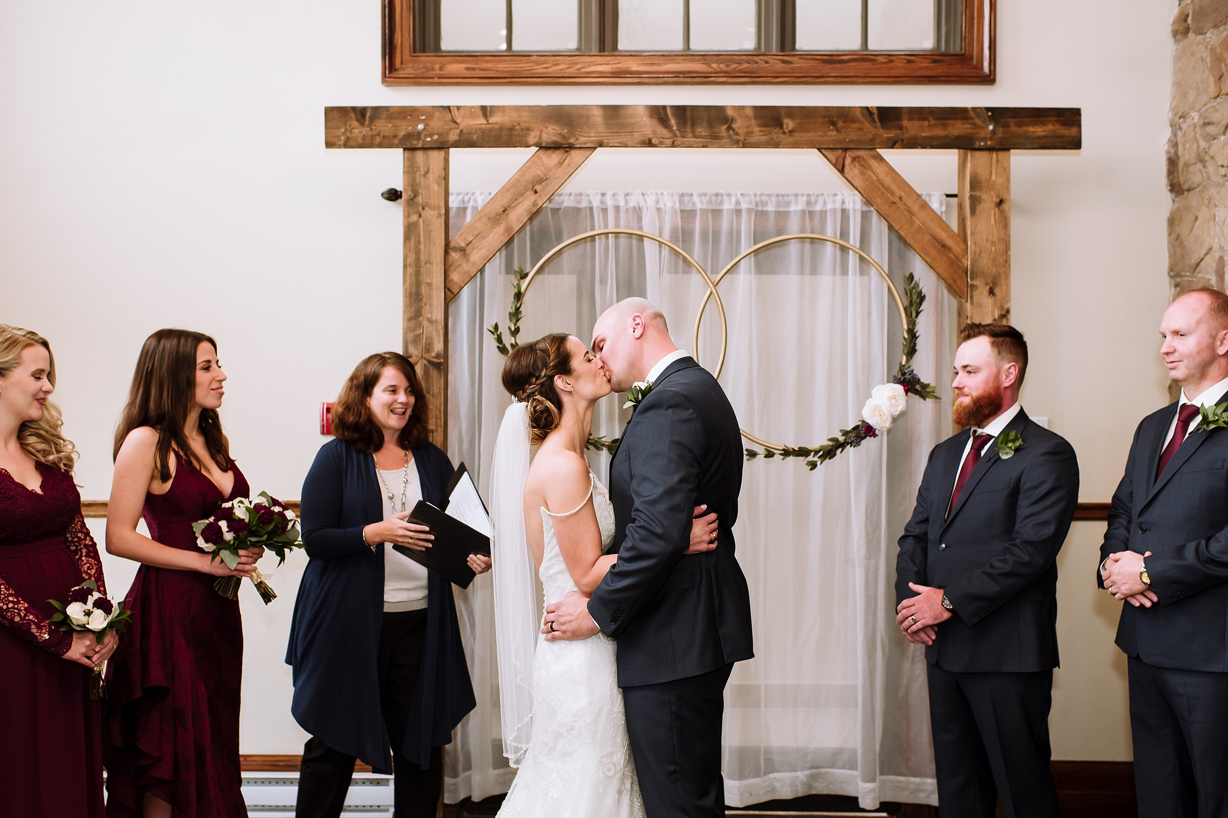 Windemere_Manor_Fall_Wedding_London_Toronto_Wedding_Photographer_0045.jpg