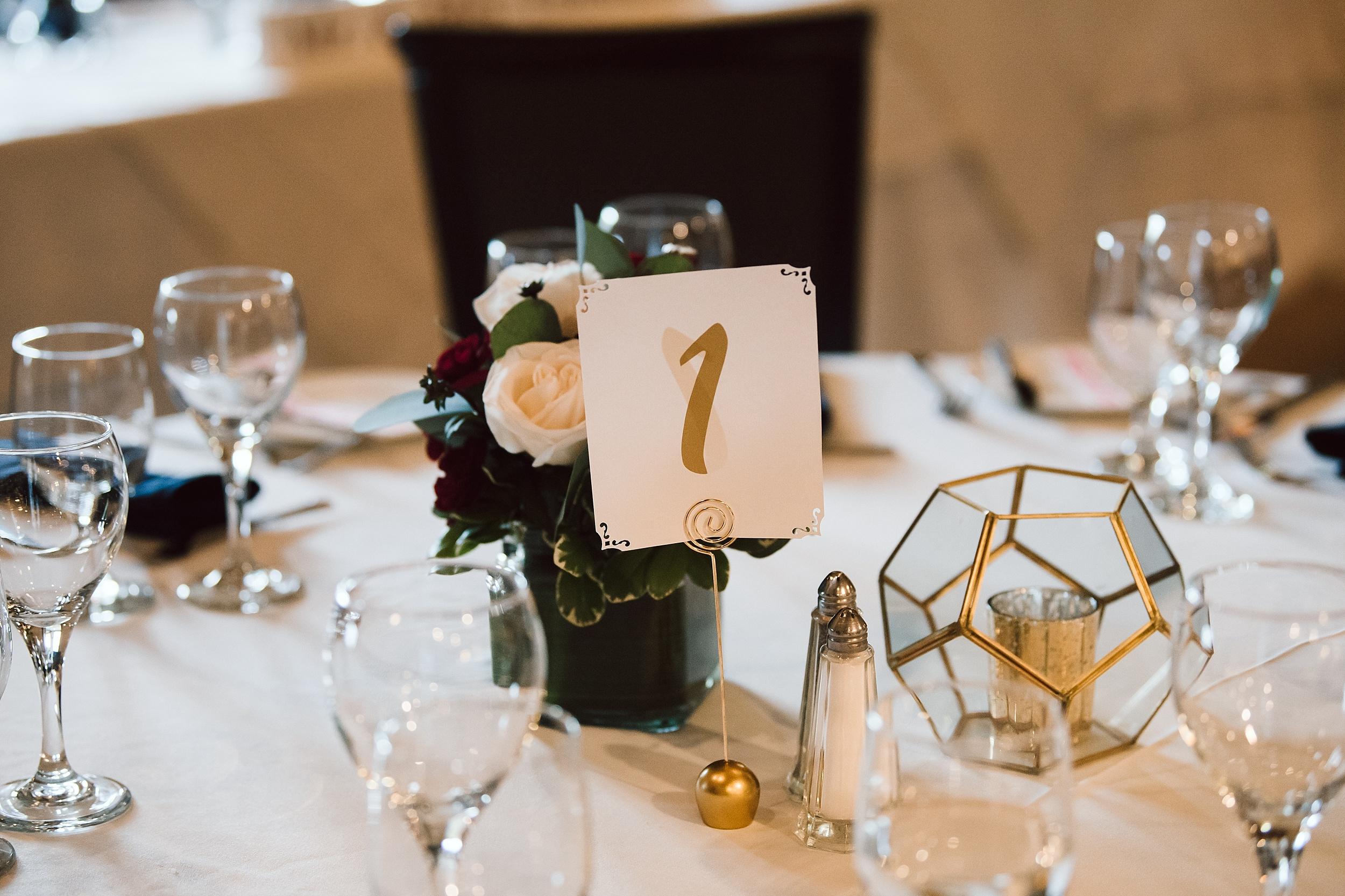 Windemere_Manor_Fall_Wedding_London_Toronto_Wedding_Photographer_0047.jpg