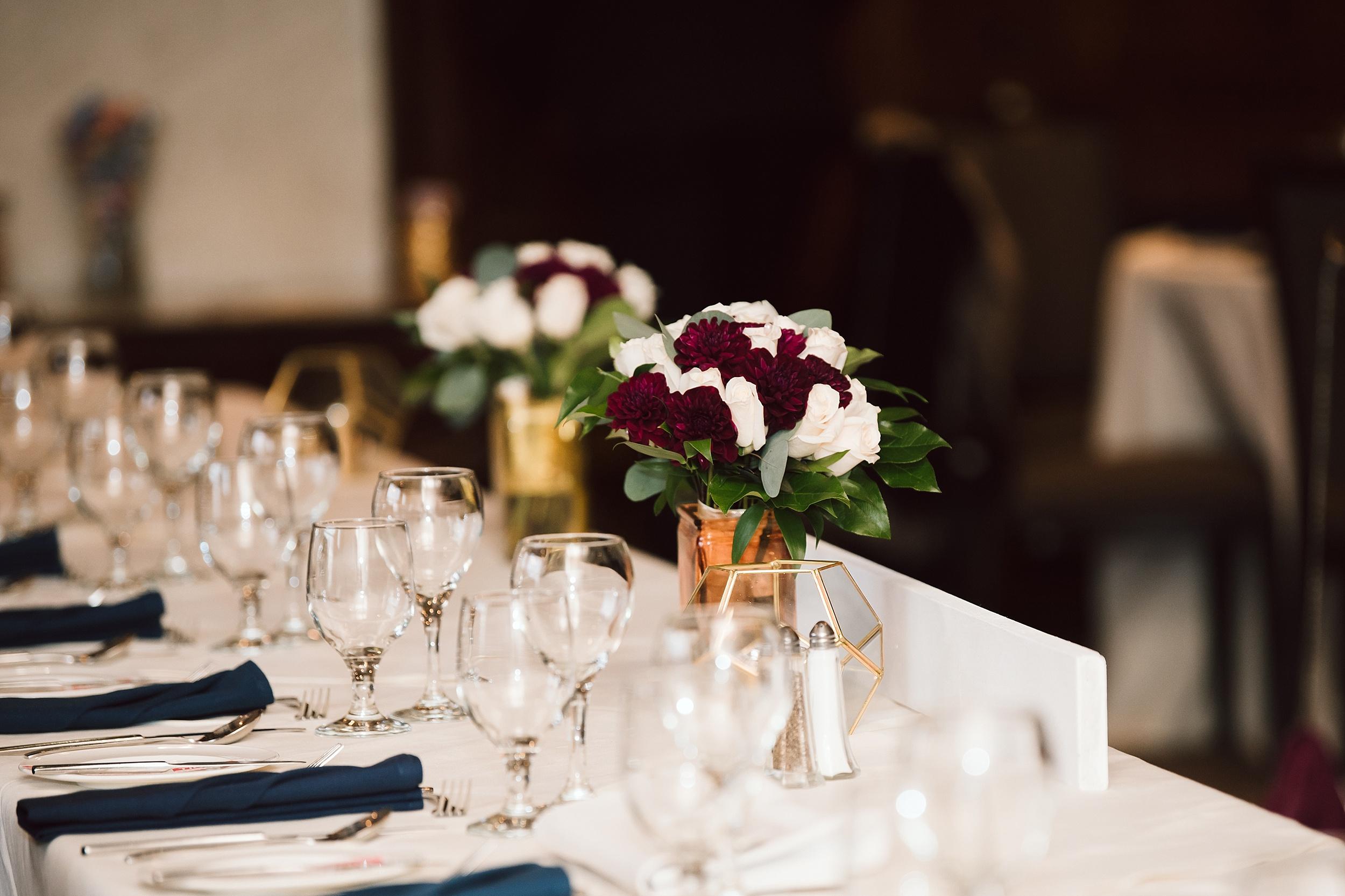 Windemere_Manor_Fall_Wedding_London_Toronto_Wedding_Photographer_0048.jpg