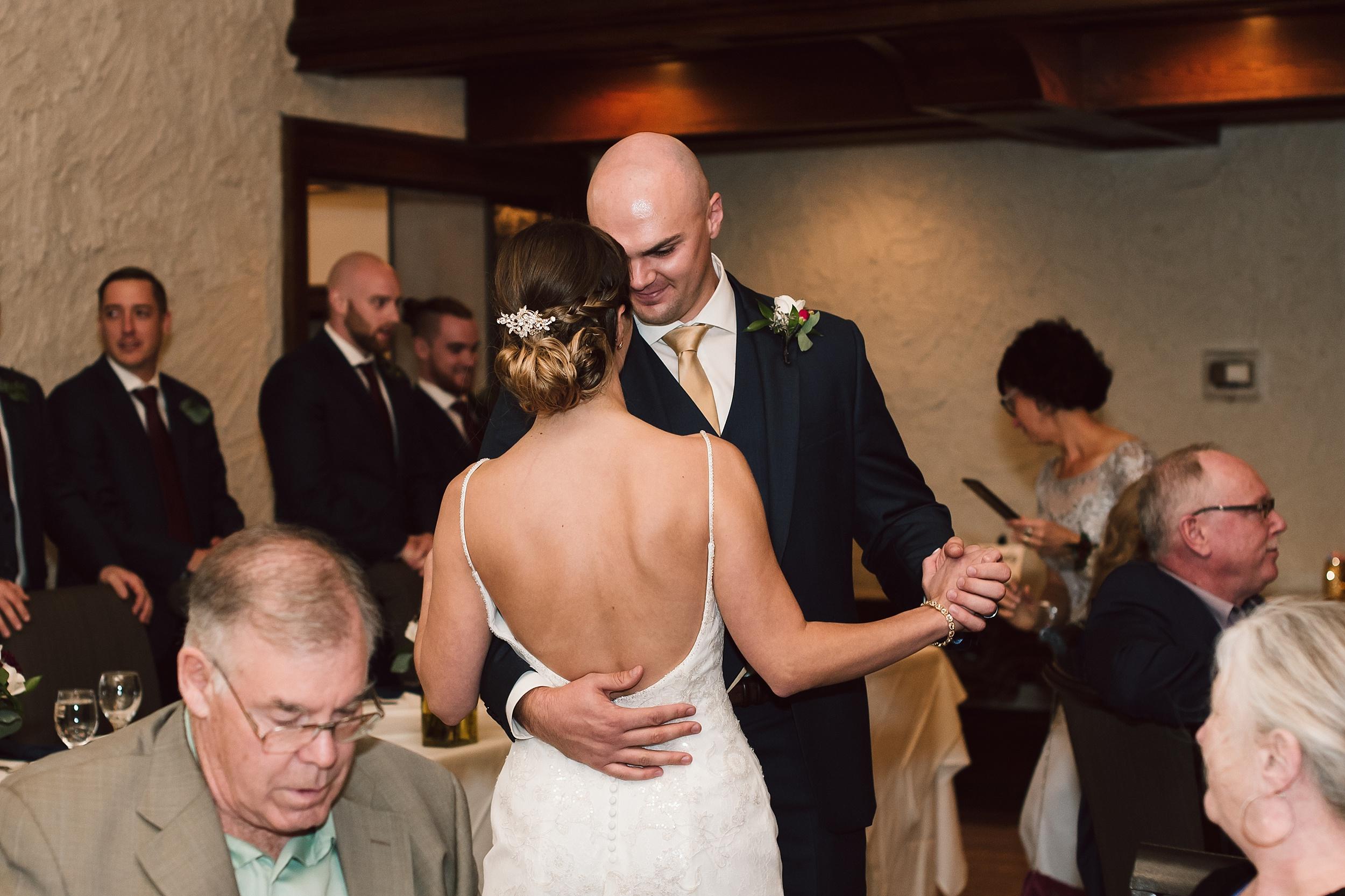 Windemere_Manor_Fall_Wedding_London_Toronto_Wedding_Photographer_0050.jpg