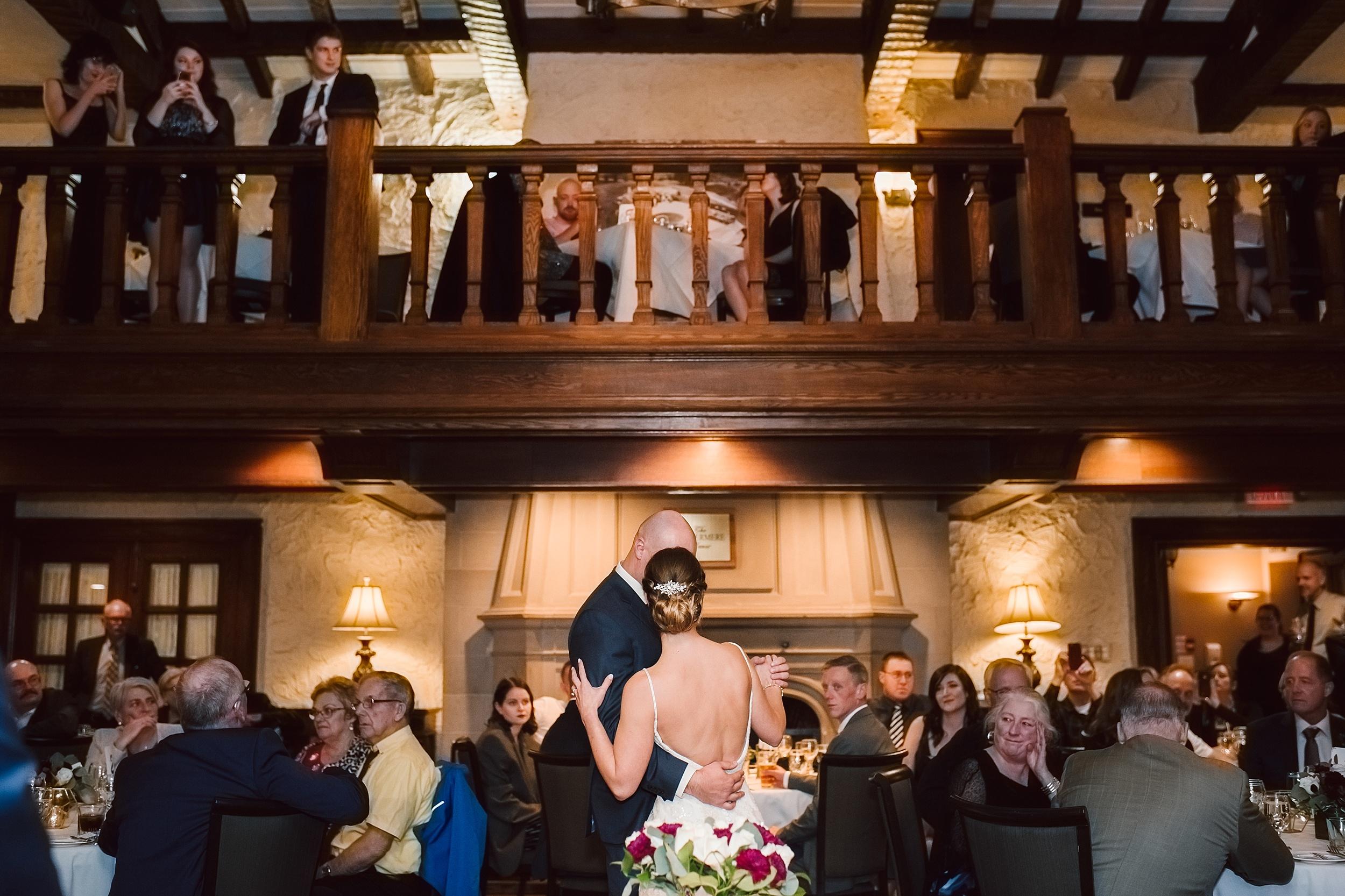 Windemere_Manor_Fall_Wedding_London_Toronto_Wedding_Photographer_0052.jpg