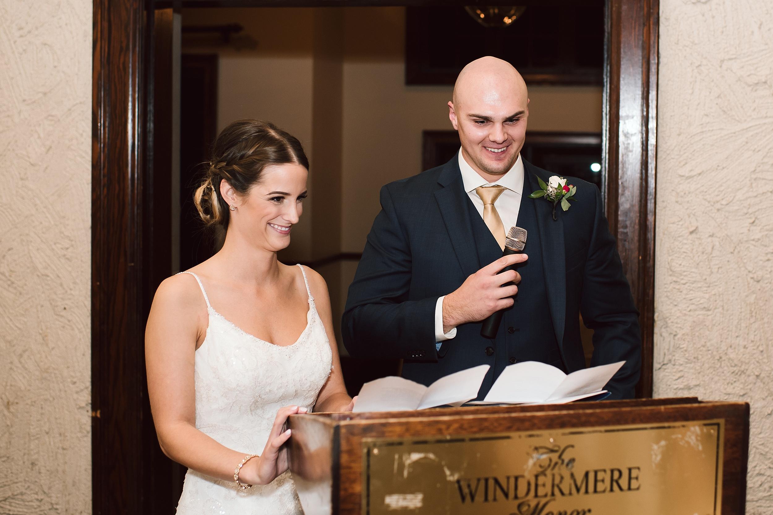 Windemere_Manor_Fall_Wedding_London_Toronto_Wedding_Photographer_0058.jpg