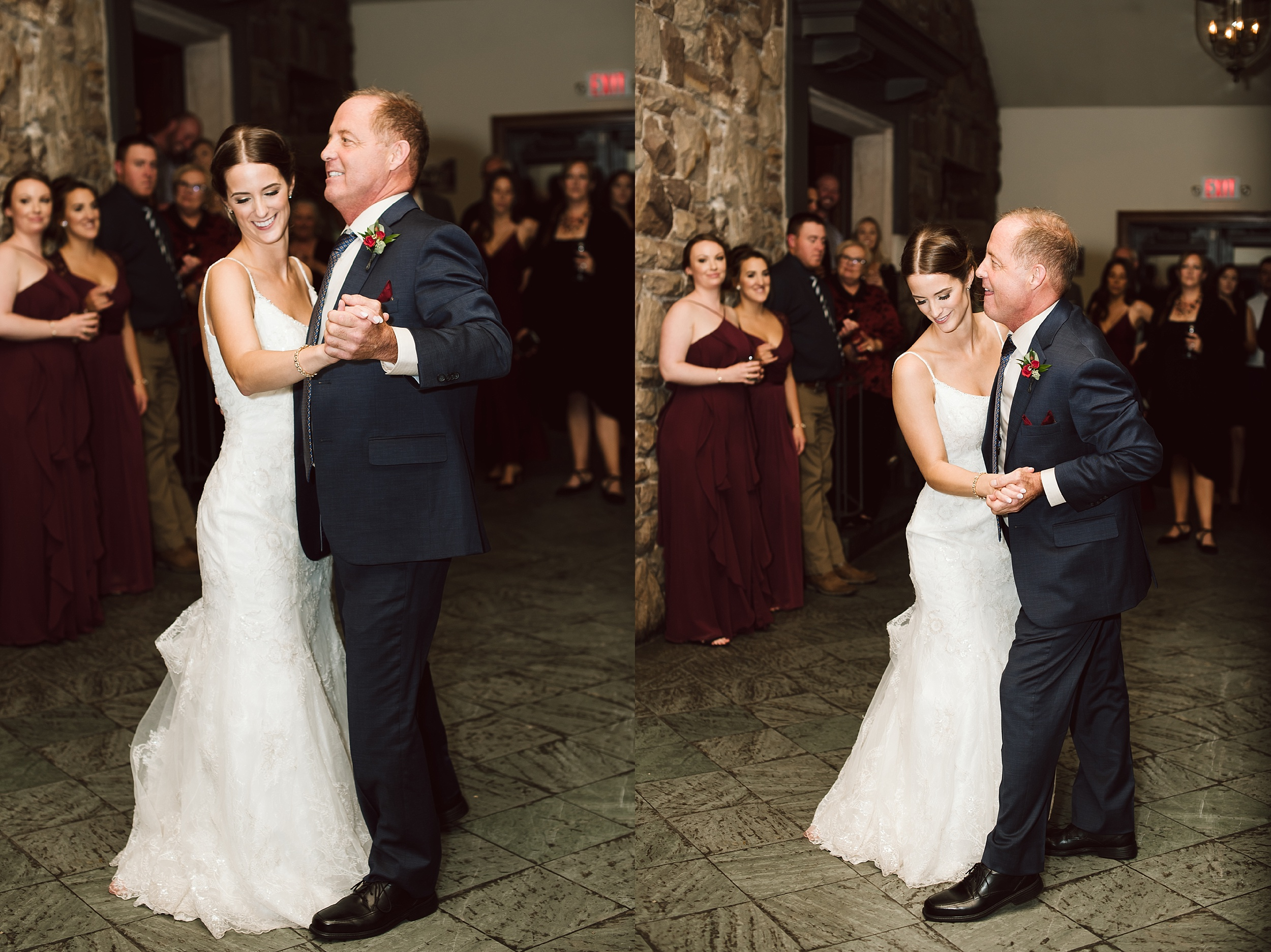 Windemere_Manor_Fall_Wedding_London_Toronto_Wedding_Photographer_0059.jpg