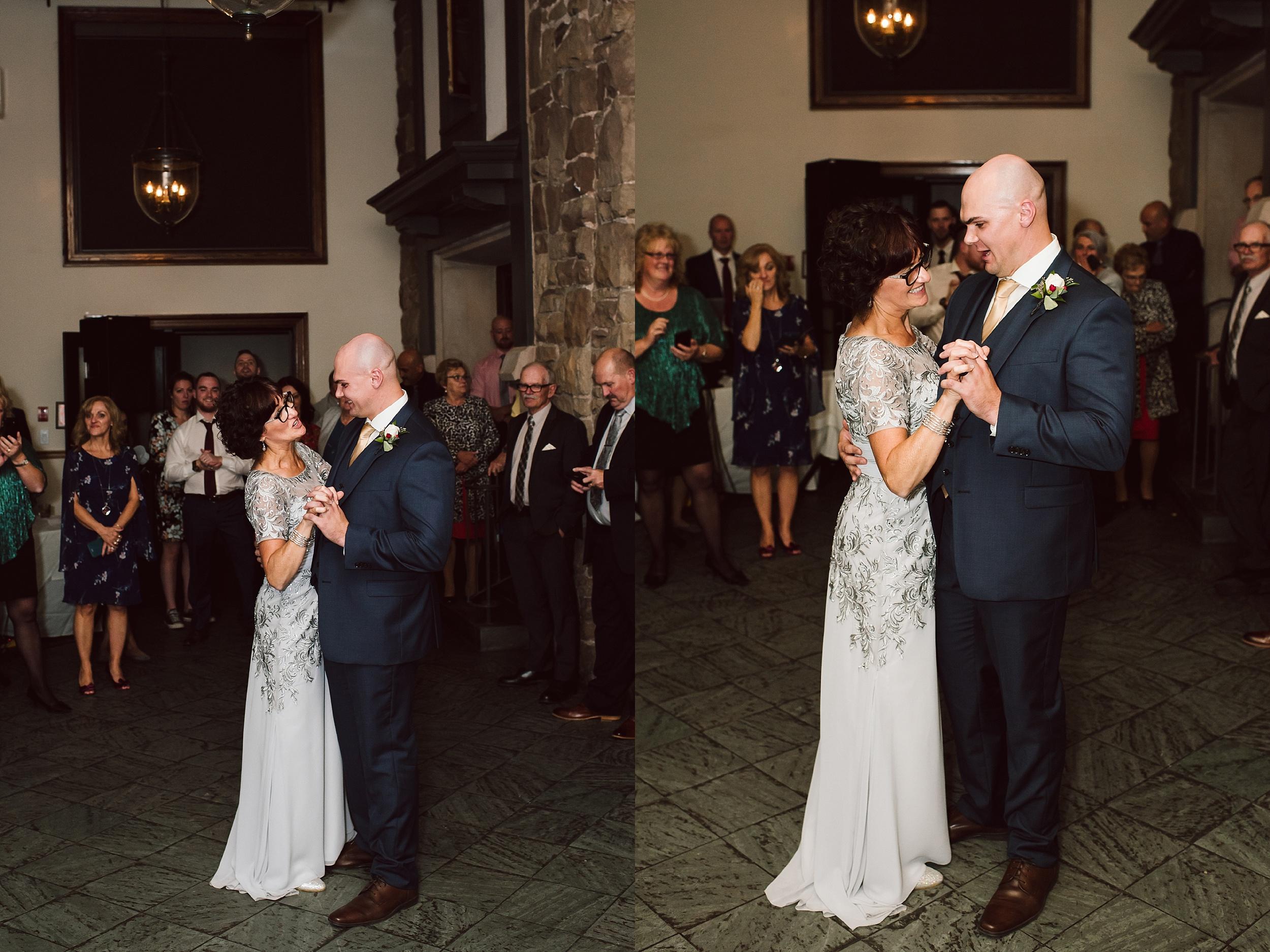 Windemere_Manor_Fall_Wedding_London_Toronto_Wedding_Photographer_0060.jpg