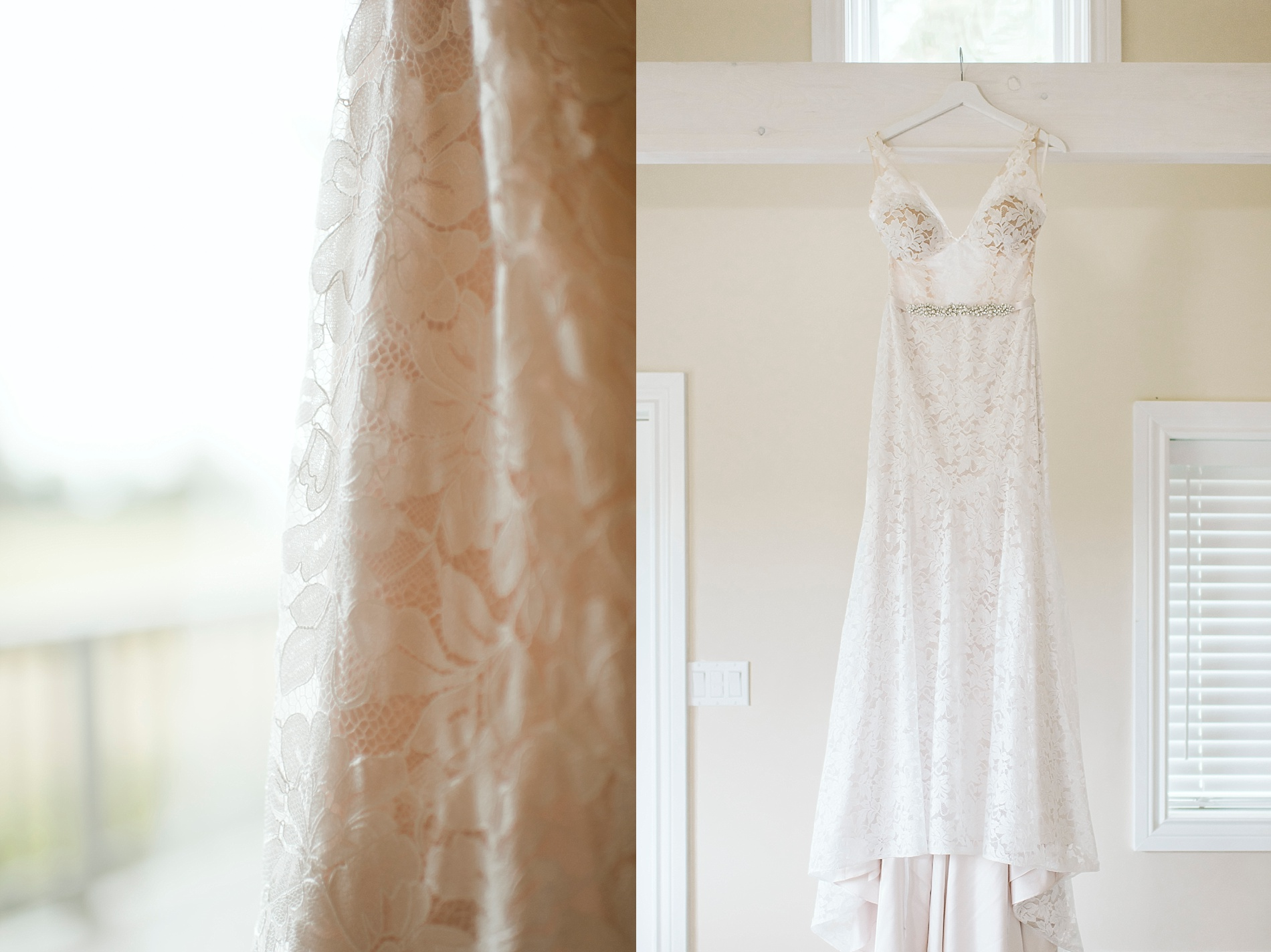 Kawartha_Lakes_Wedding_Bobcageon_Eganridge_Resort_Toronto_Photographer_0001.jpg