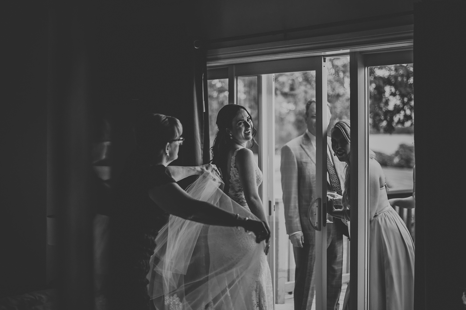 Kawartha_Lakes_Wedding_Bobcageon_Eganridge_Resort_Toronto_Photographer_0017.jpg