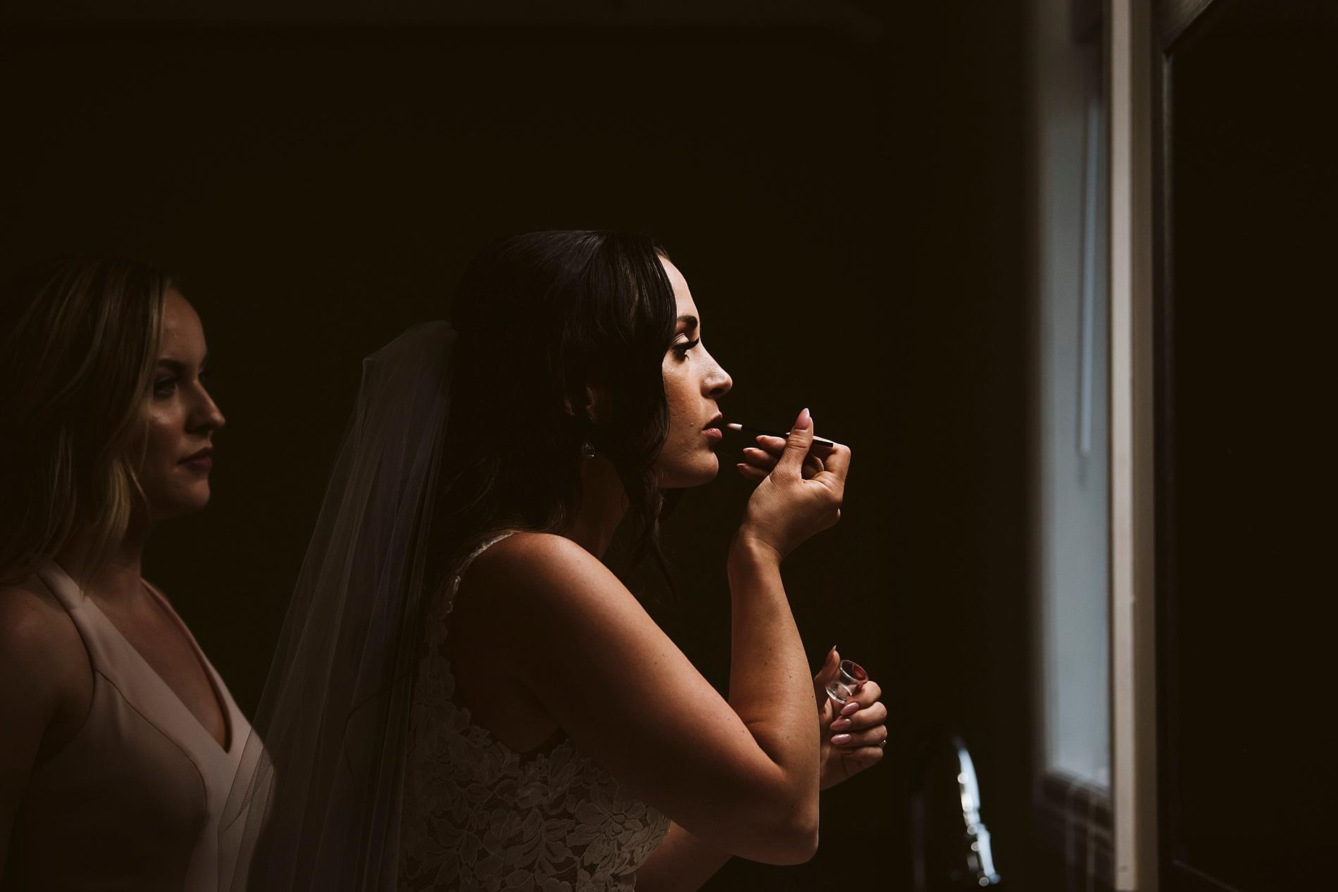 Kawartha_Lakes_Wedding_Bobcageon_Eganridge_Resort_Toronto_Photographer_0019.jpg