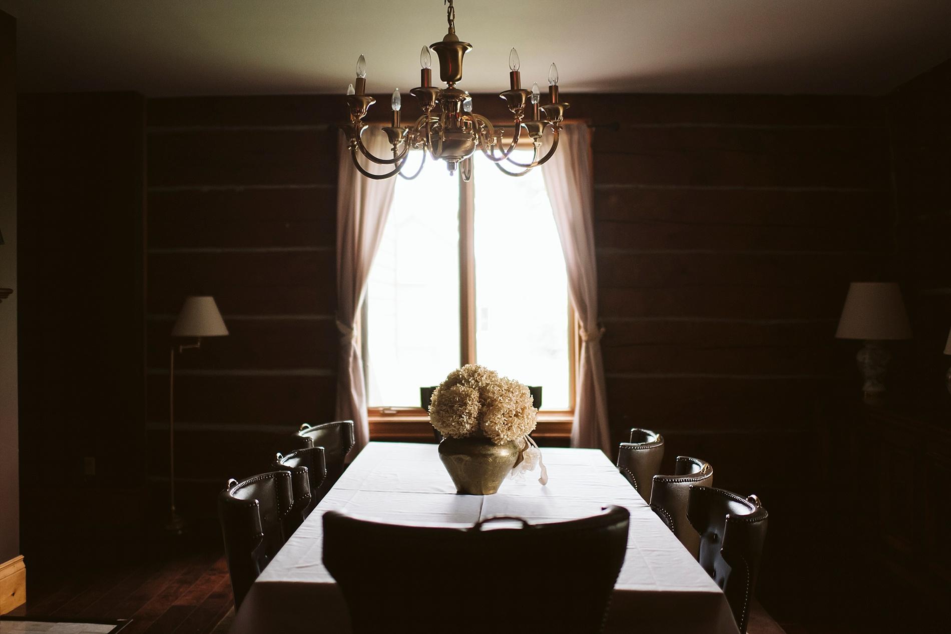 Kawartha_Lakes_Wedding_Bobcageon_Eganridge_Resort_Toronto_Photographer_0021.jpg