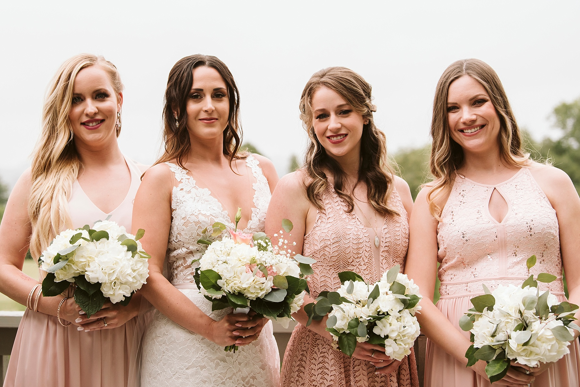 Kawartha_Lakes_Wedding_Bobcageon_Eganridge_Resort_Toronto_Photographer_0020.jpg