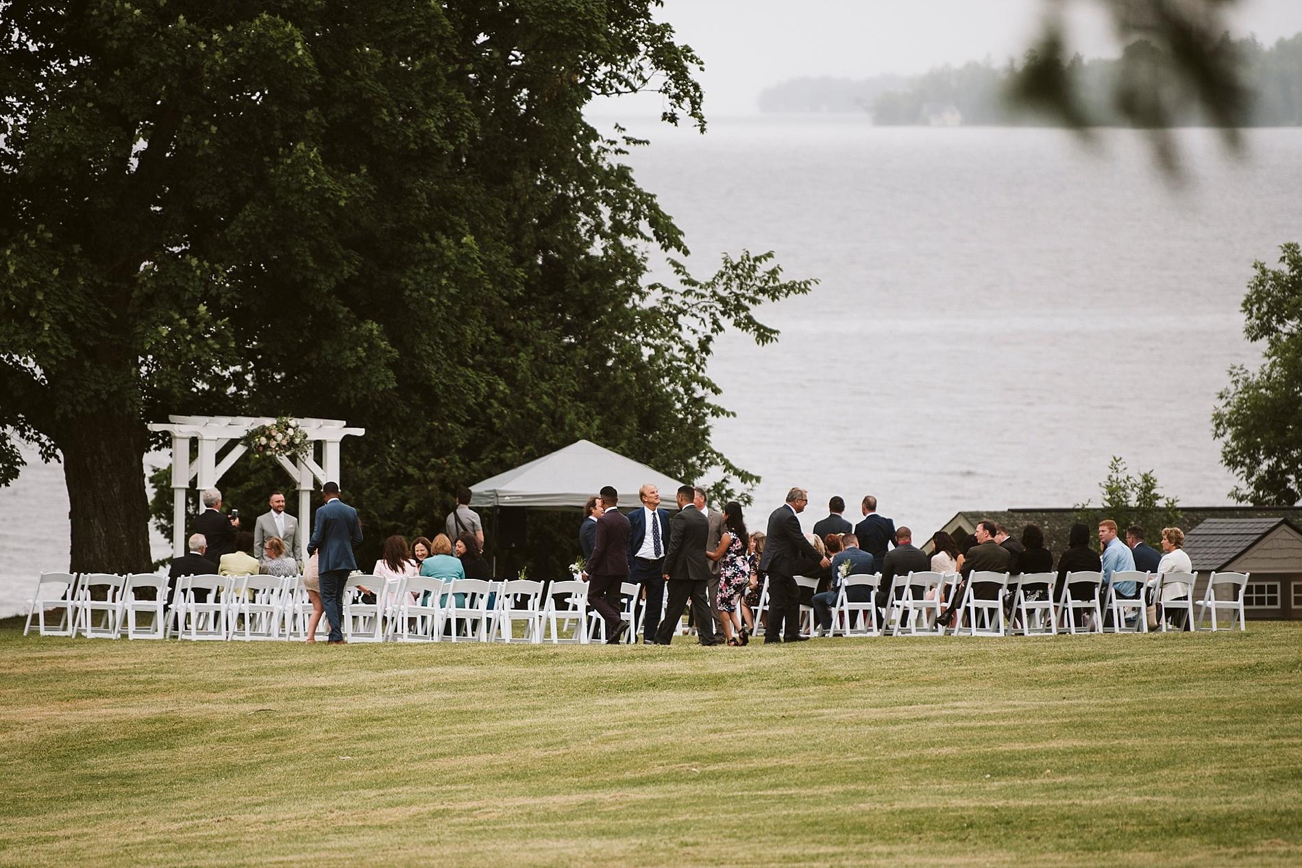 Kawartha_Lakes_Wedding_Bobcageon_Eganridge_Resort_Toronto_Photographer_0027.jpg