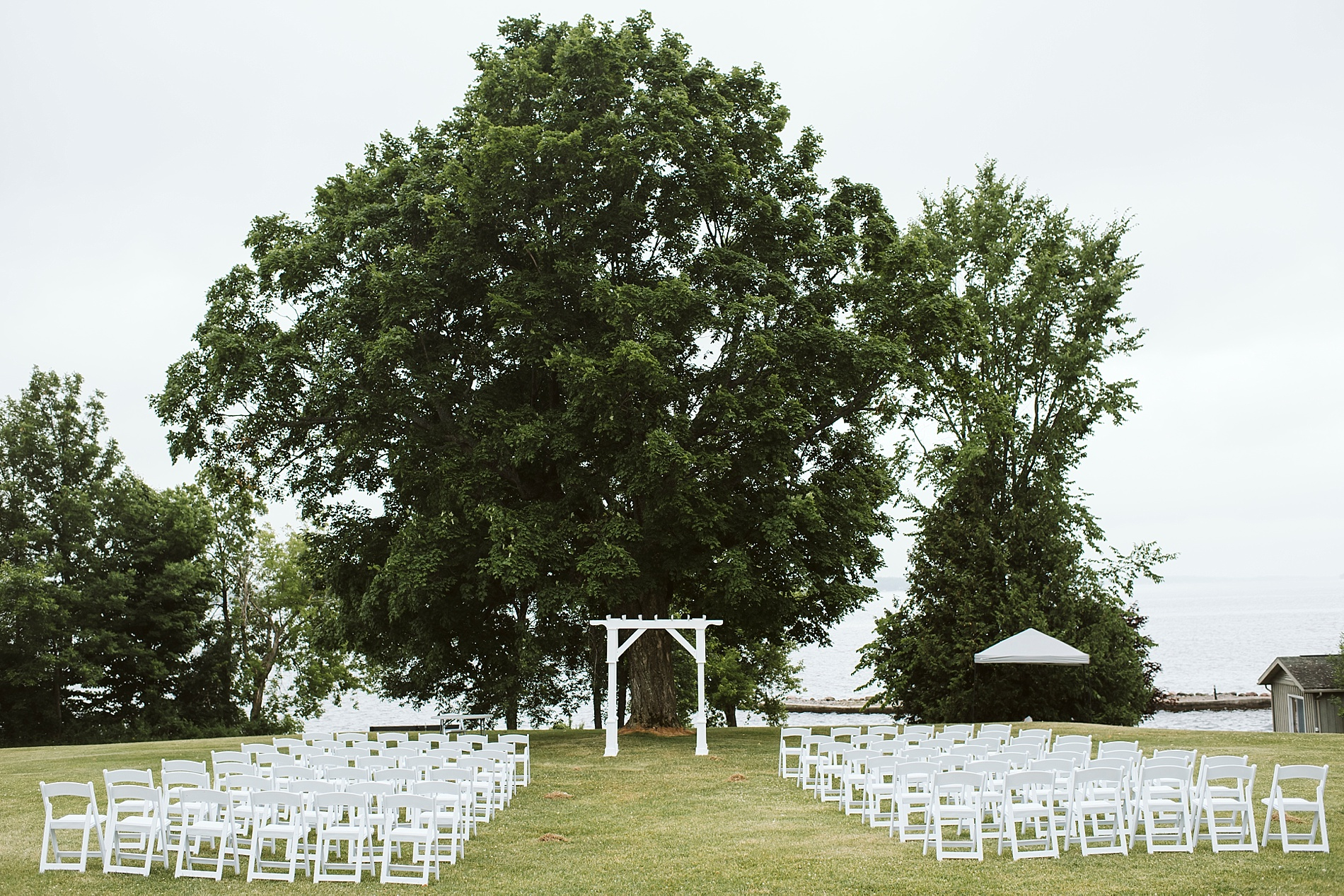 Kawartha_Lakes_Wedding_Bobcageon_Eganridge_Resort_Toronto_Photographer_0028.jpg